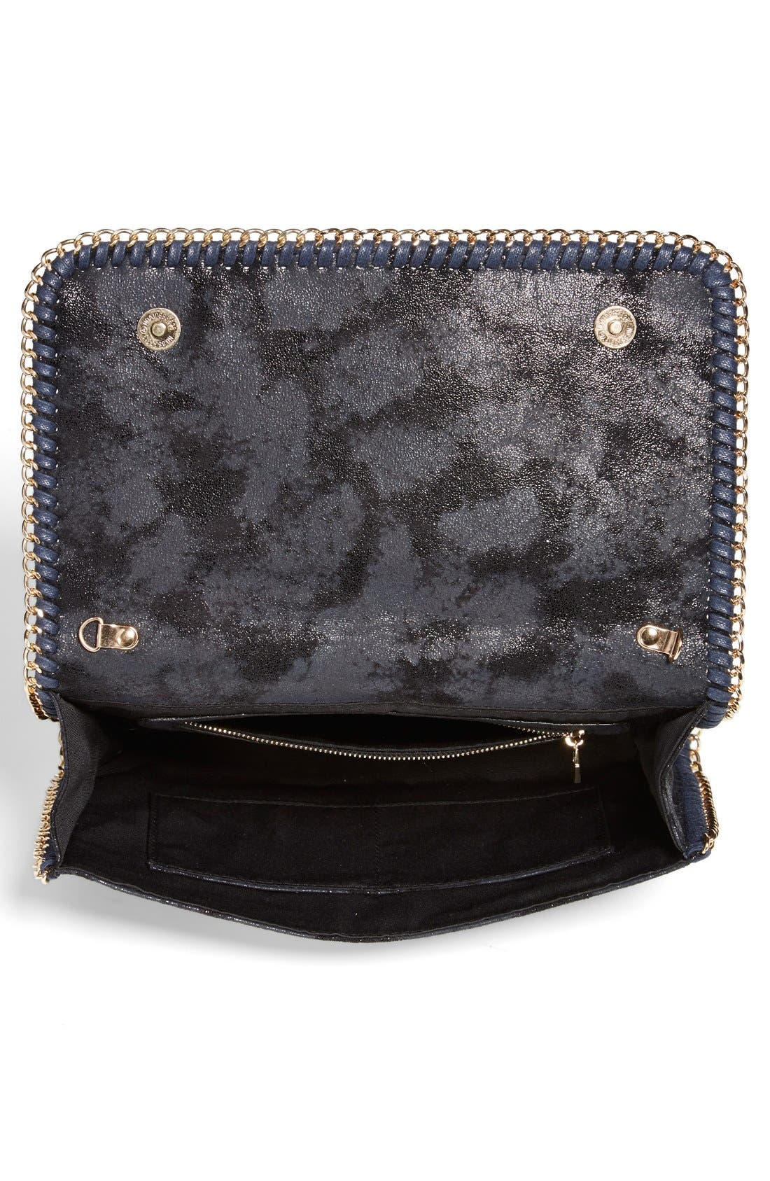 Alternate Image 3  - Phase 3 'Crackle' Clutch