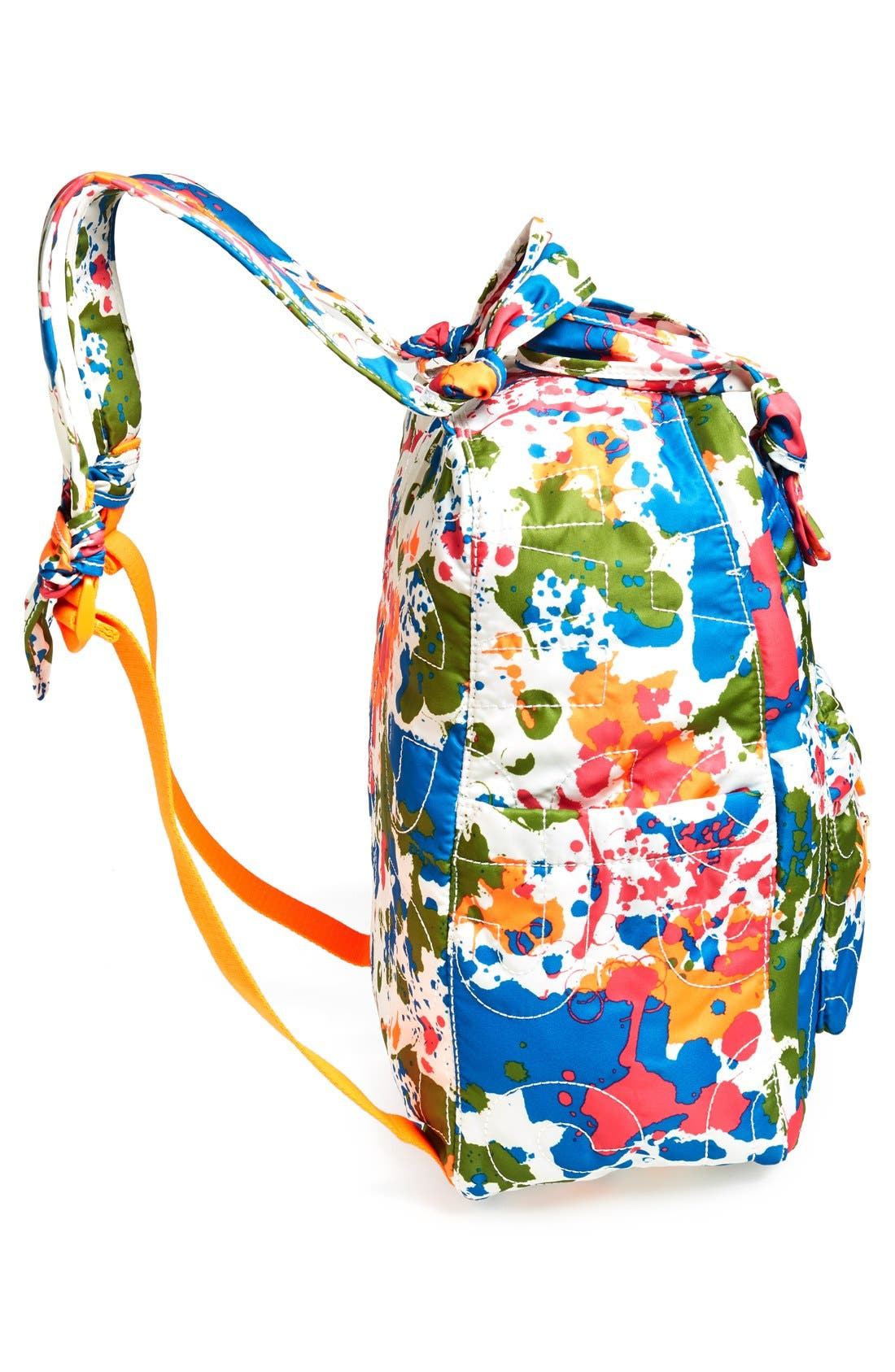 Alternate Image 5  - MARC BY MARC JACOBS 'Pretty' Backpack
