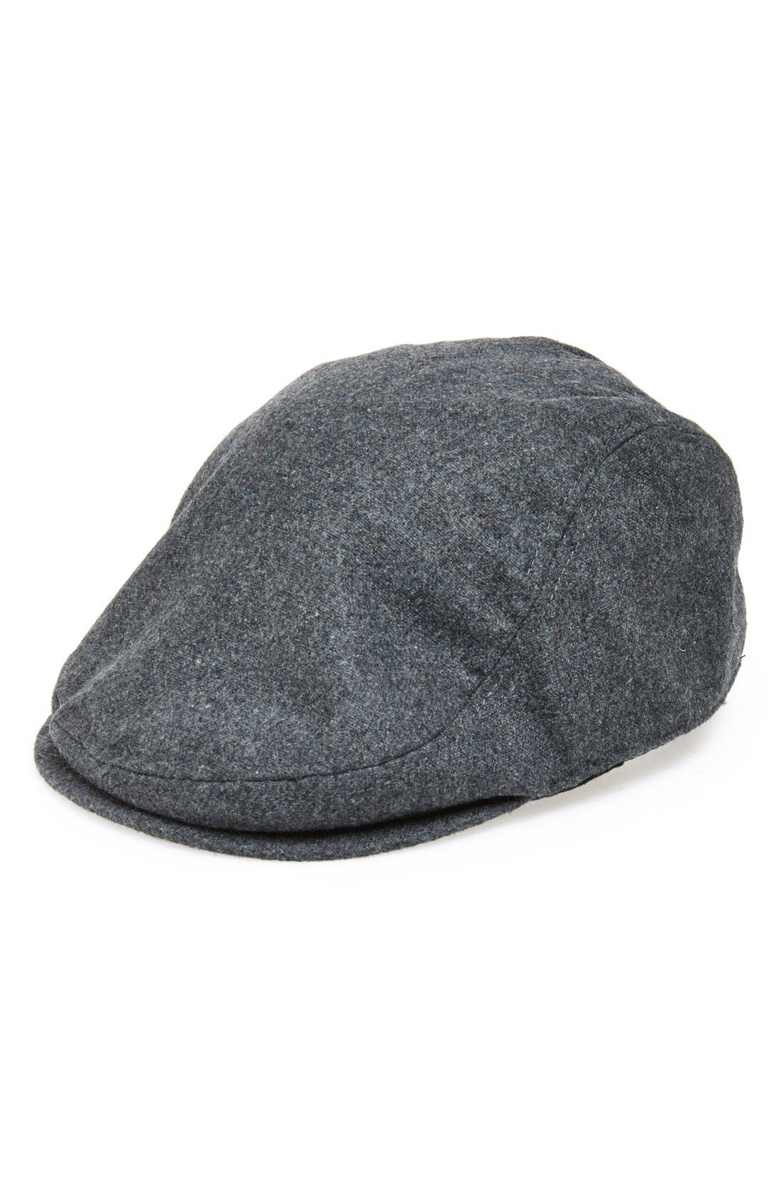 GOORIN BROTHERS Glory Hats by Goorin 'Mikey' Driving