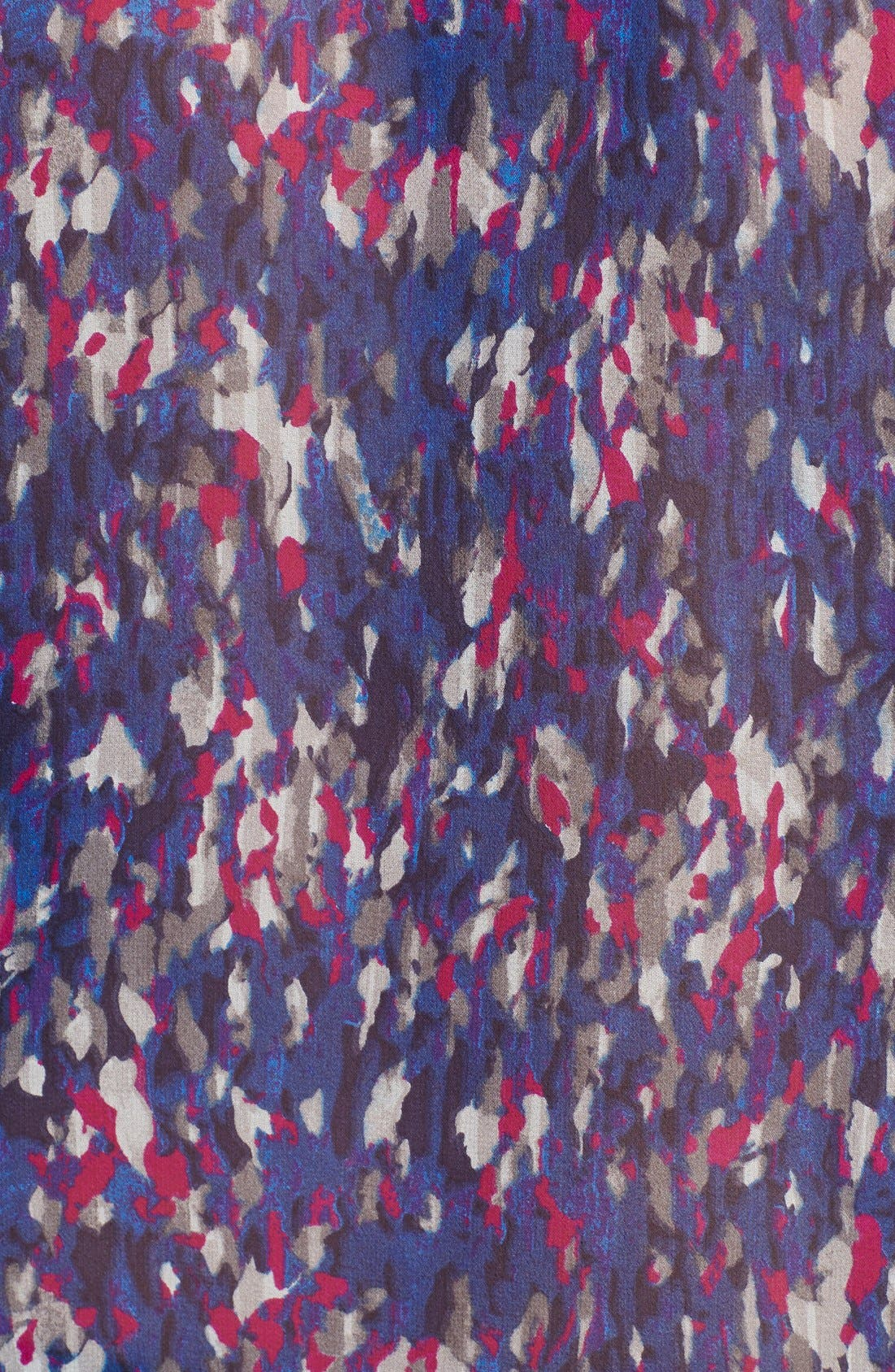 Alternate Image 3  - Joie 'Calvina' Silk Blouse (Nordstrom Exclusive)