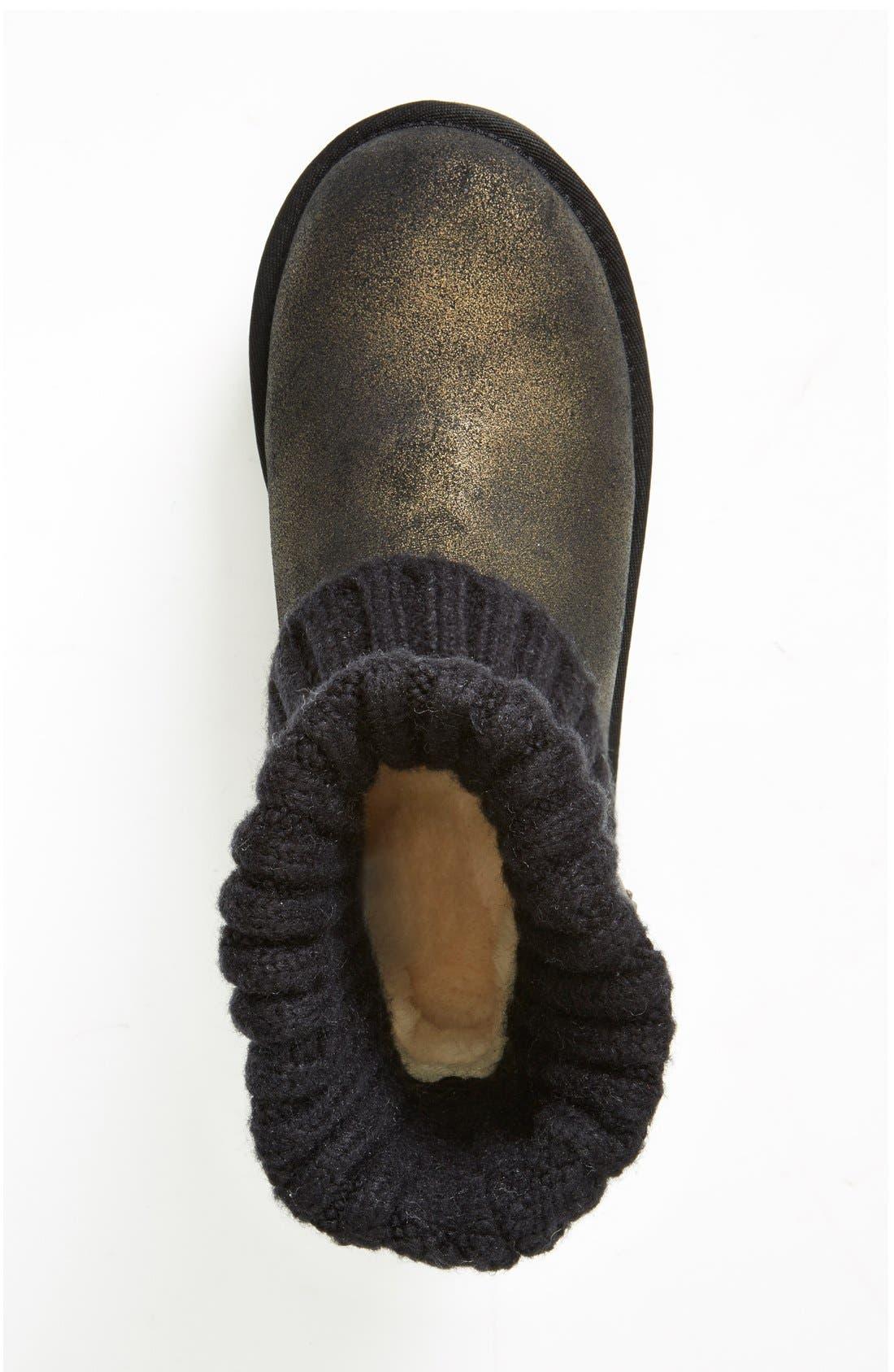 Alternate Image 5  - UGG® Australia 'Cambridge' Boot (Women)