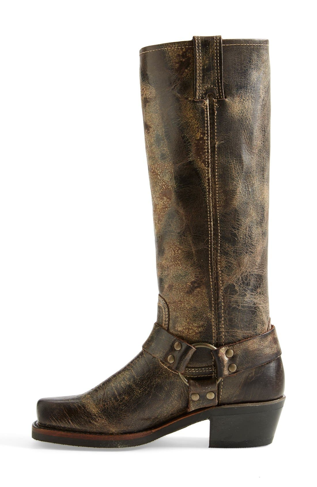 Alternate Image 3  - Frye 'Harness 15R' Boot