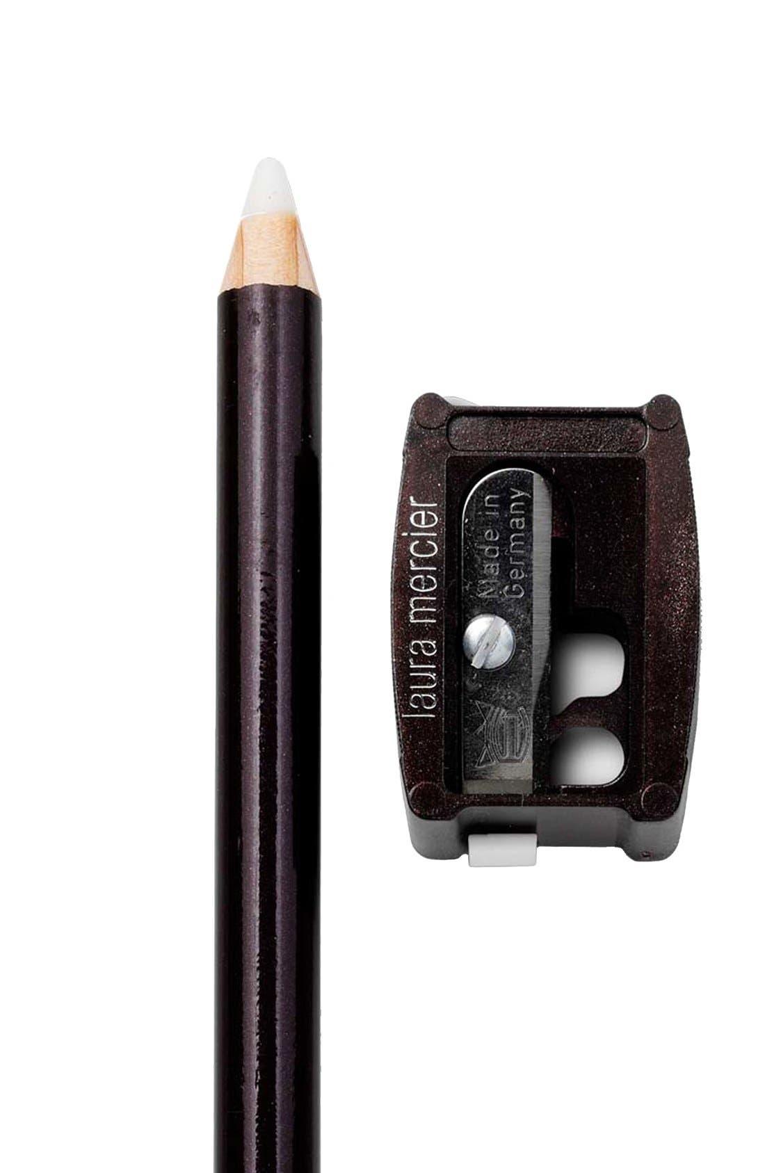 Laura Mercier Anti-Feathering Clear Lip Pencil