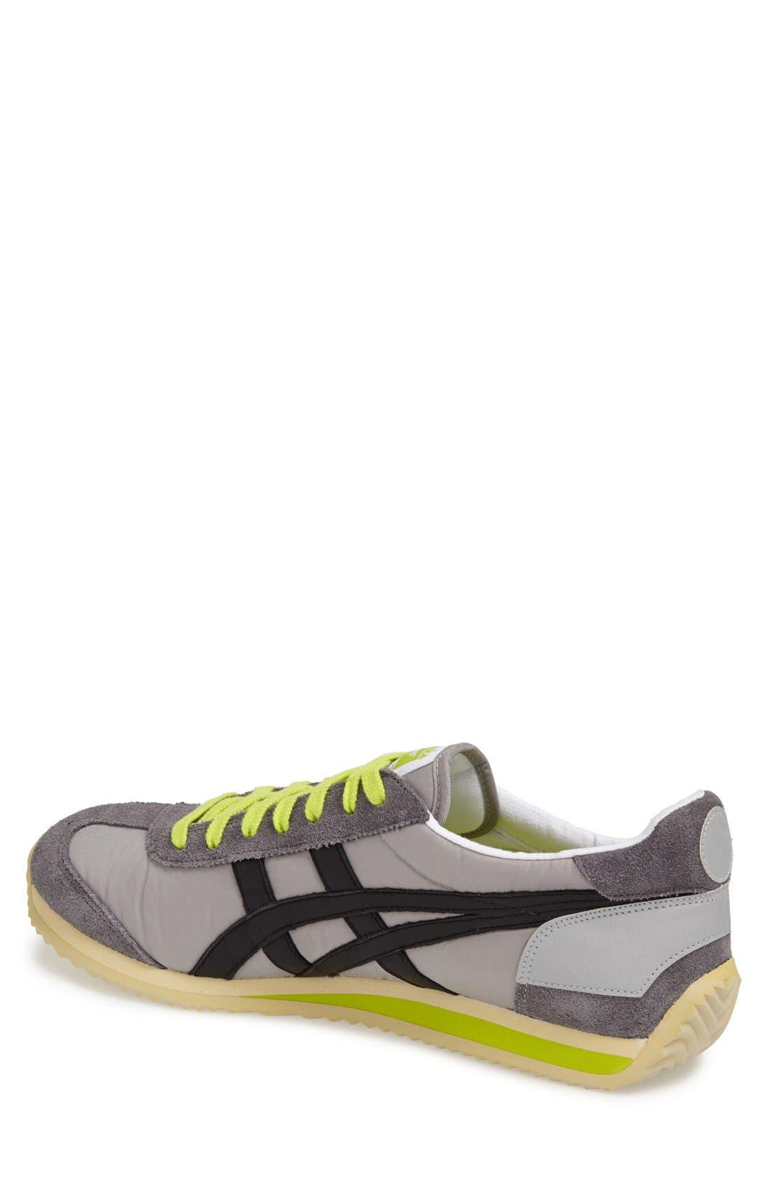 Alternate Image 3  - Onitsuka Tiger™ 'California '78™ Vintage' Athletic Shoe