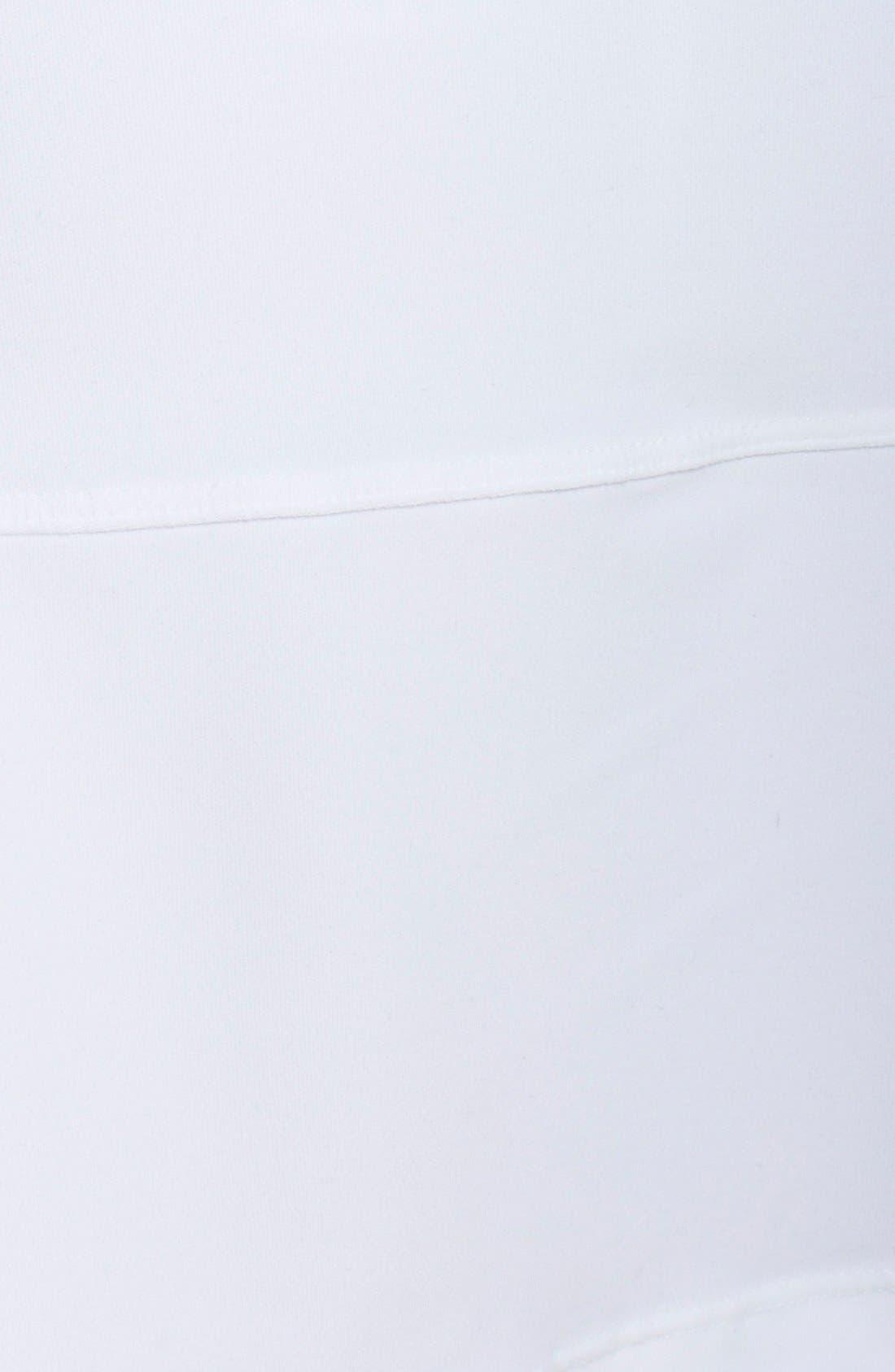 Alternate Image 3  - Nike Pleated Dri-FIT Tennis Skirt