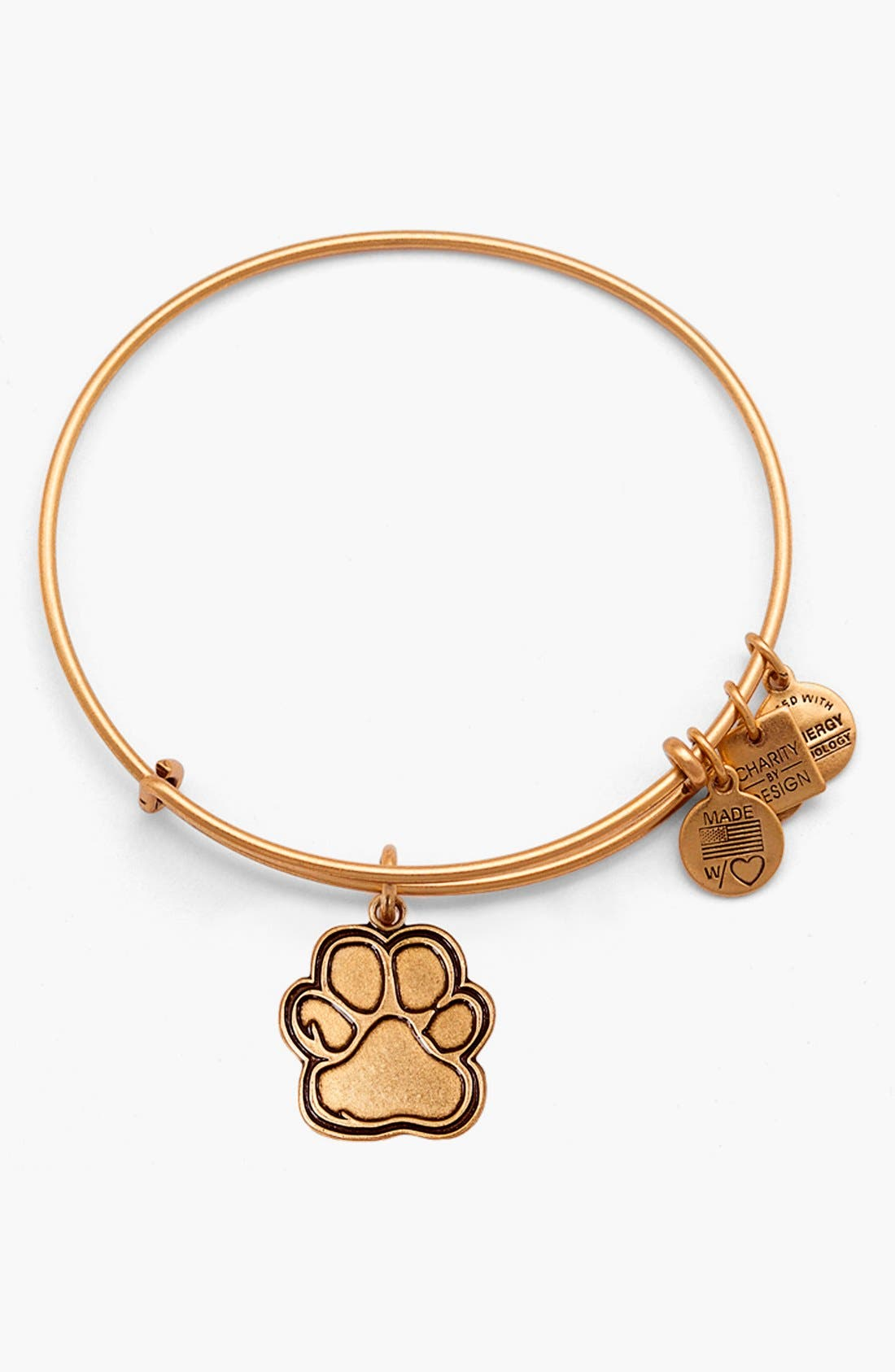 ALEX AND ANI 'Charity by Design - Prints