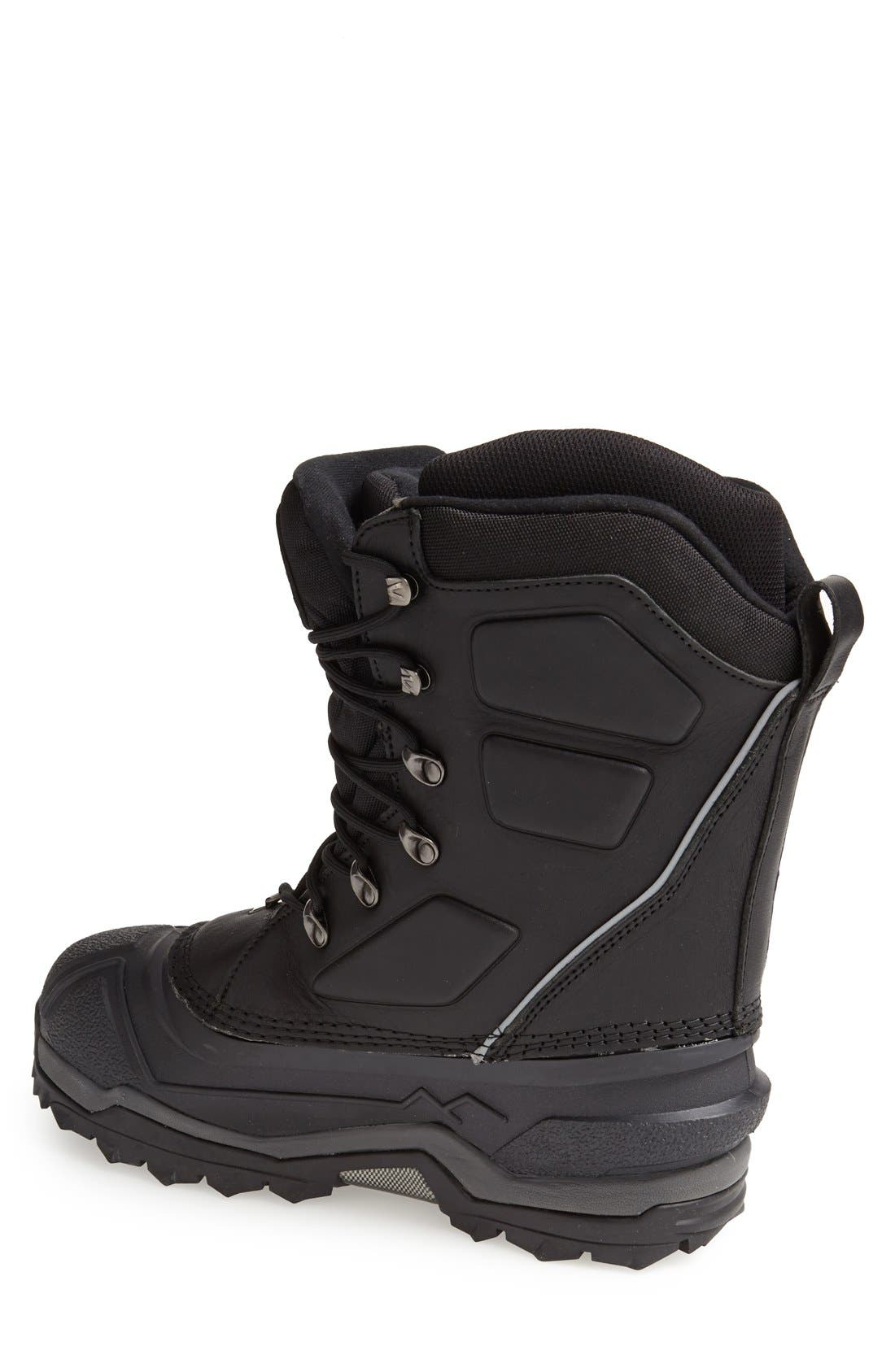 Alternate Image 3  - Baffin 'Evolution' Snow Boot