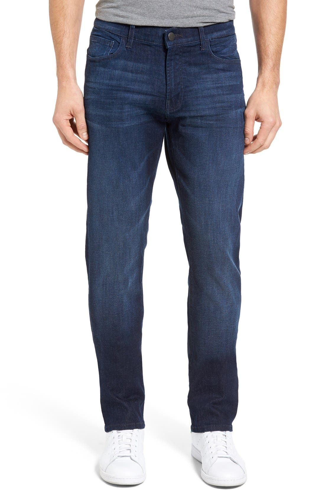 DL1961 Russel Slim Fit Jeans (Lens)