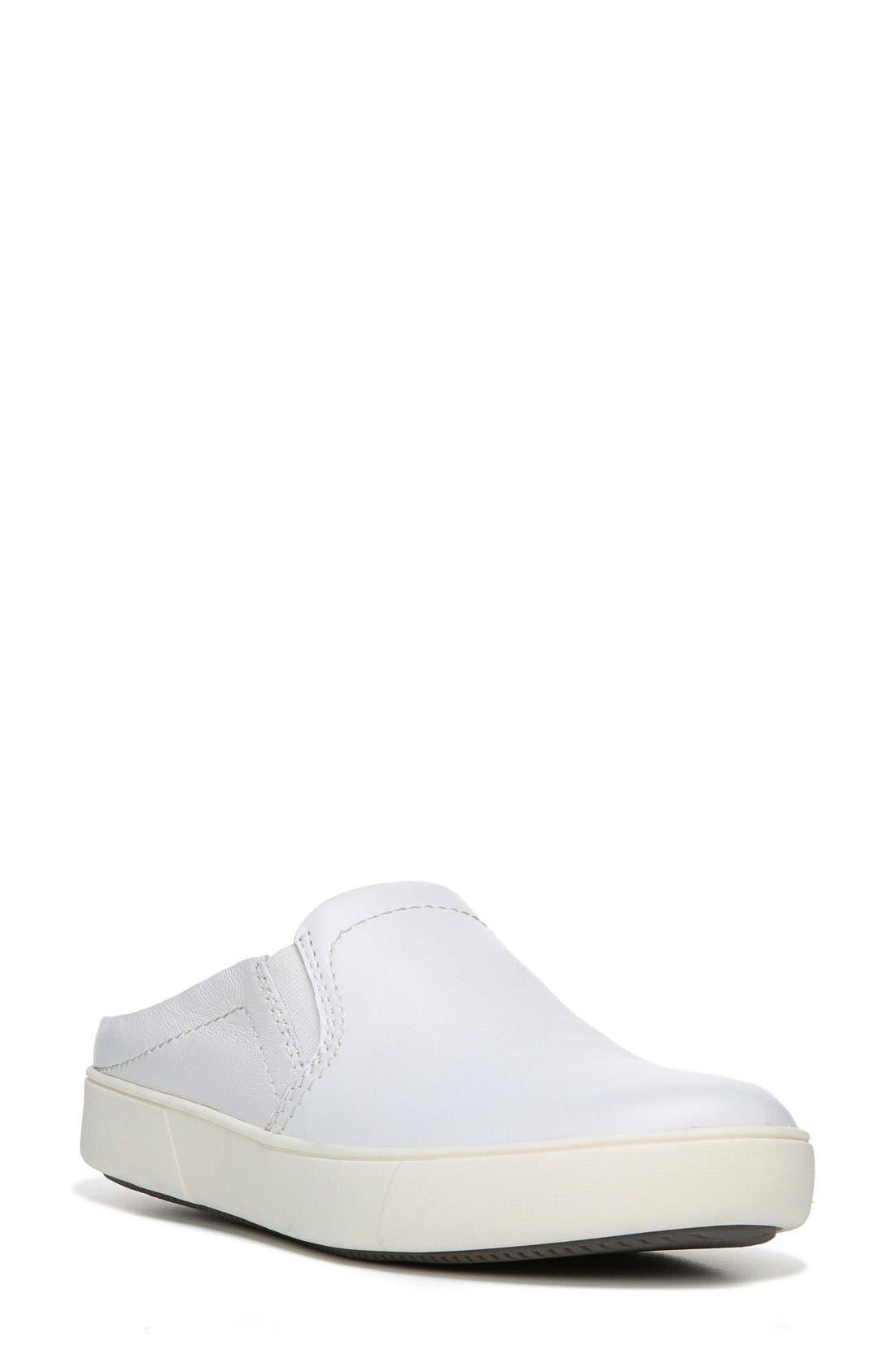Naturalizer Manor Slide Sneaker (Women)