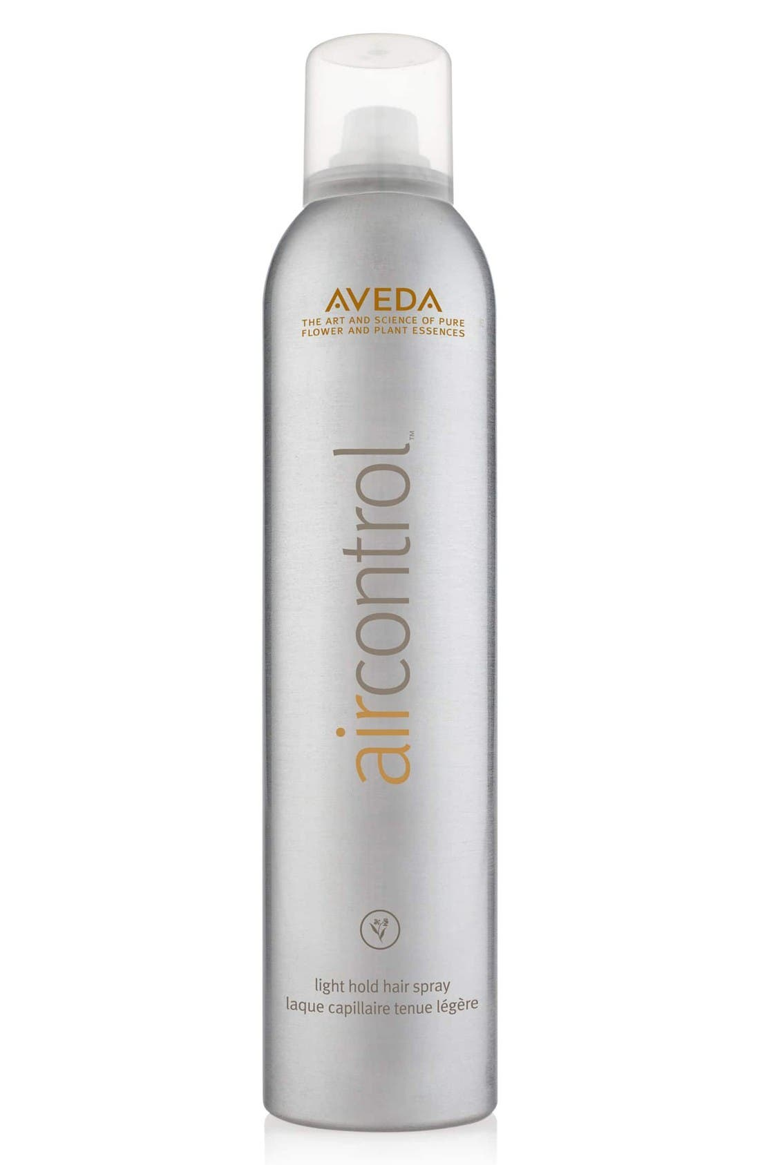 AVEDA 'air control™' Hair Spray