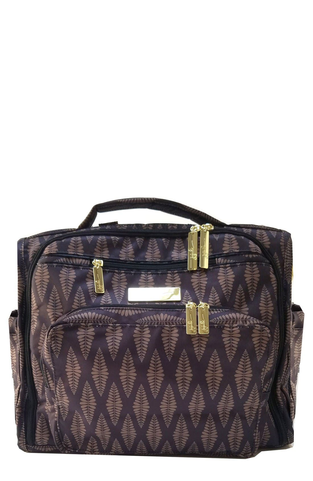 Main Image - Ju-Ju-Be 'Legacy BFF' Diaper Bag