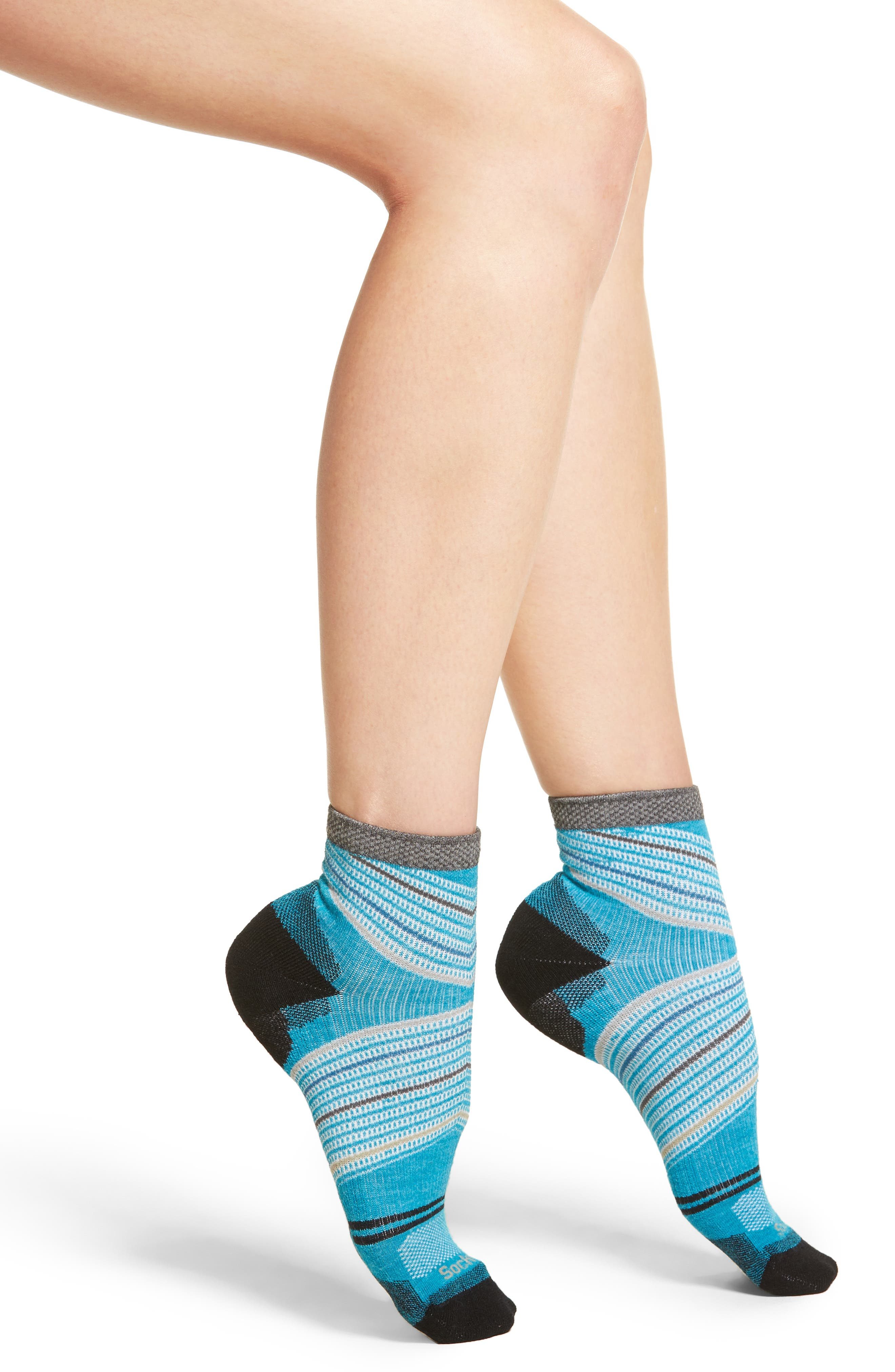 Sockwell Pacer Therapeutic Performance Socks