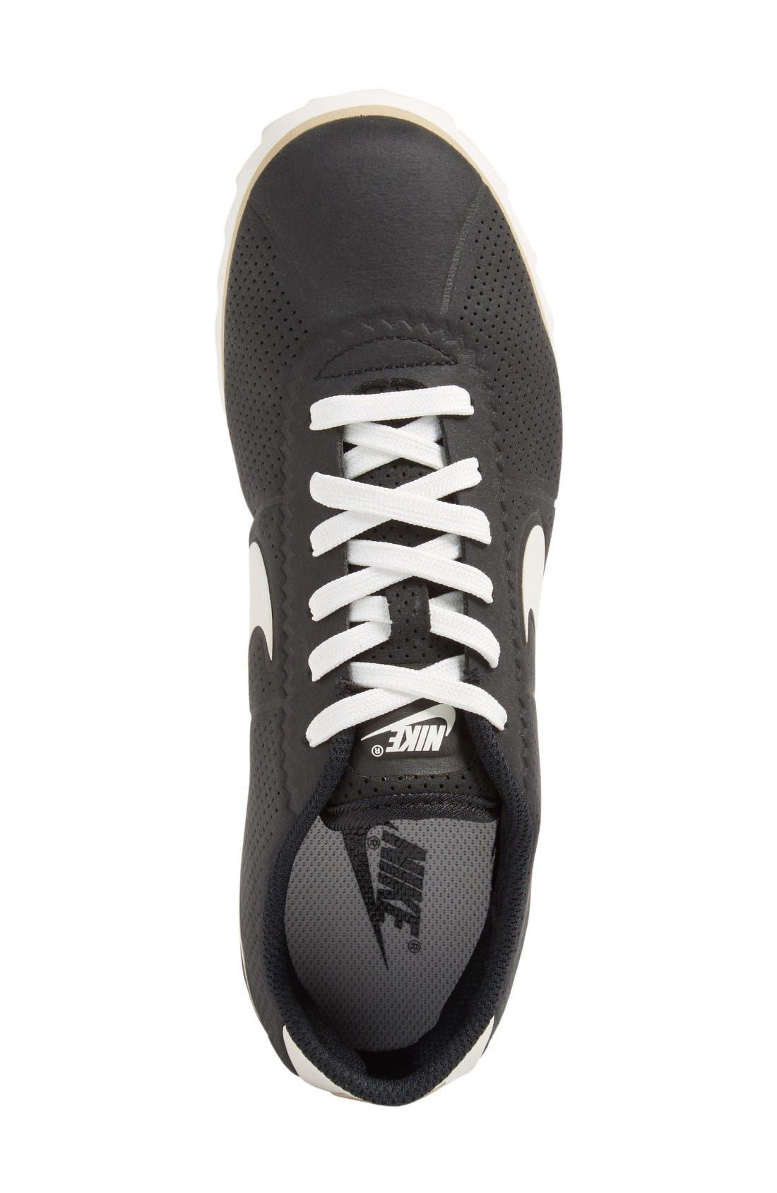 Alternate Image 3  - Nike 'Cortez Ultra Moire' Sneaker (Women)