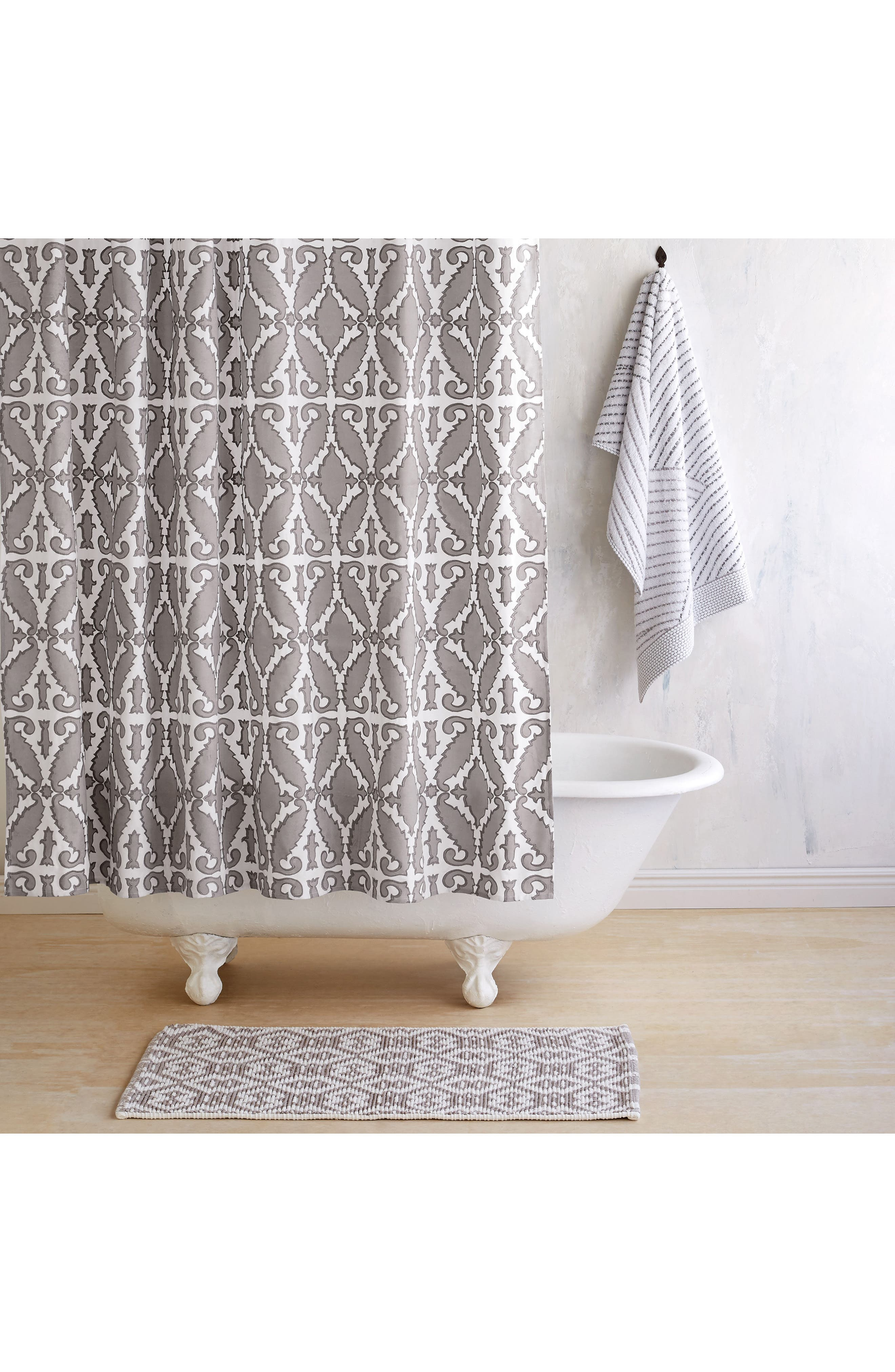 Shower Curtains Nordstrom