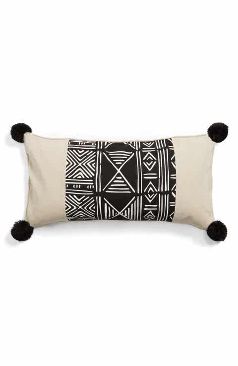 Decorative Pillows Nordstrom : Decorative Pillows Levtex Home Decor & Bedding Nordstrom