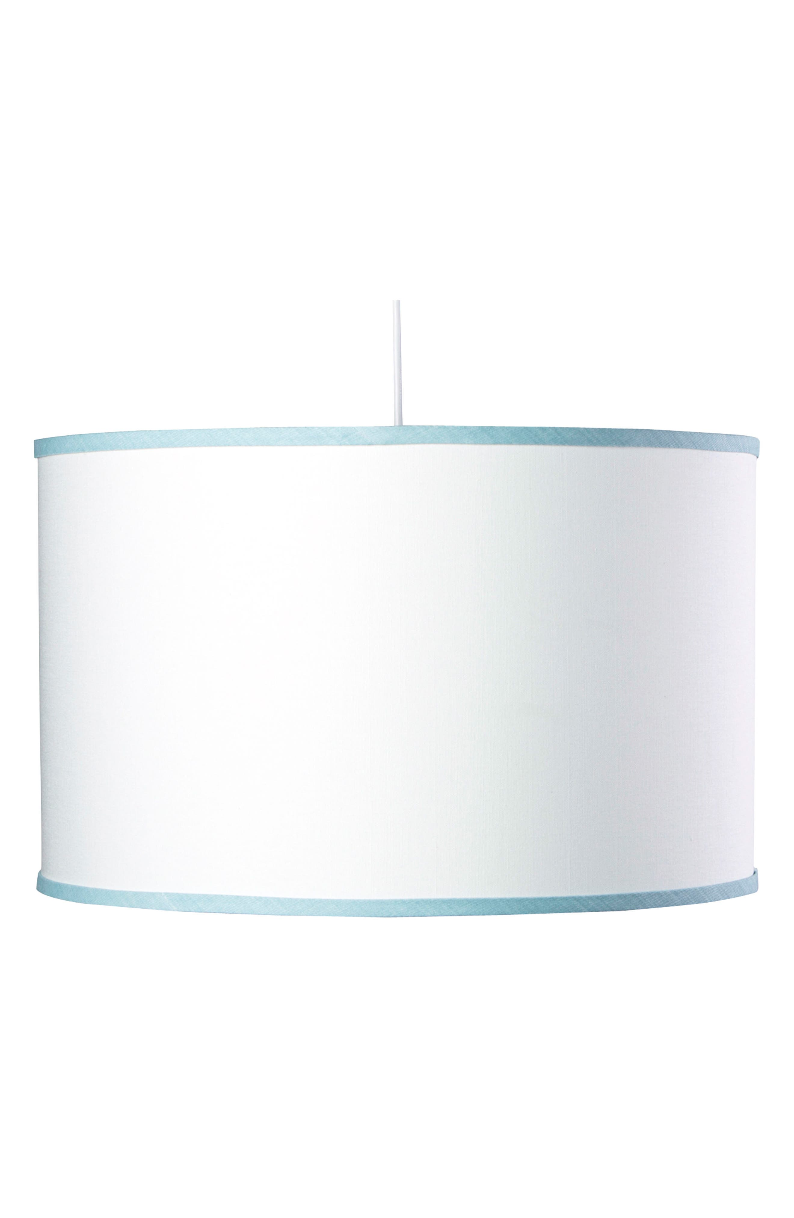 Oilo Large Cylinder Light