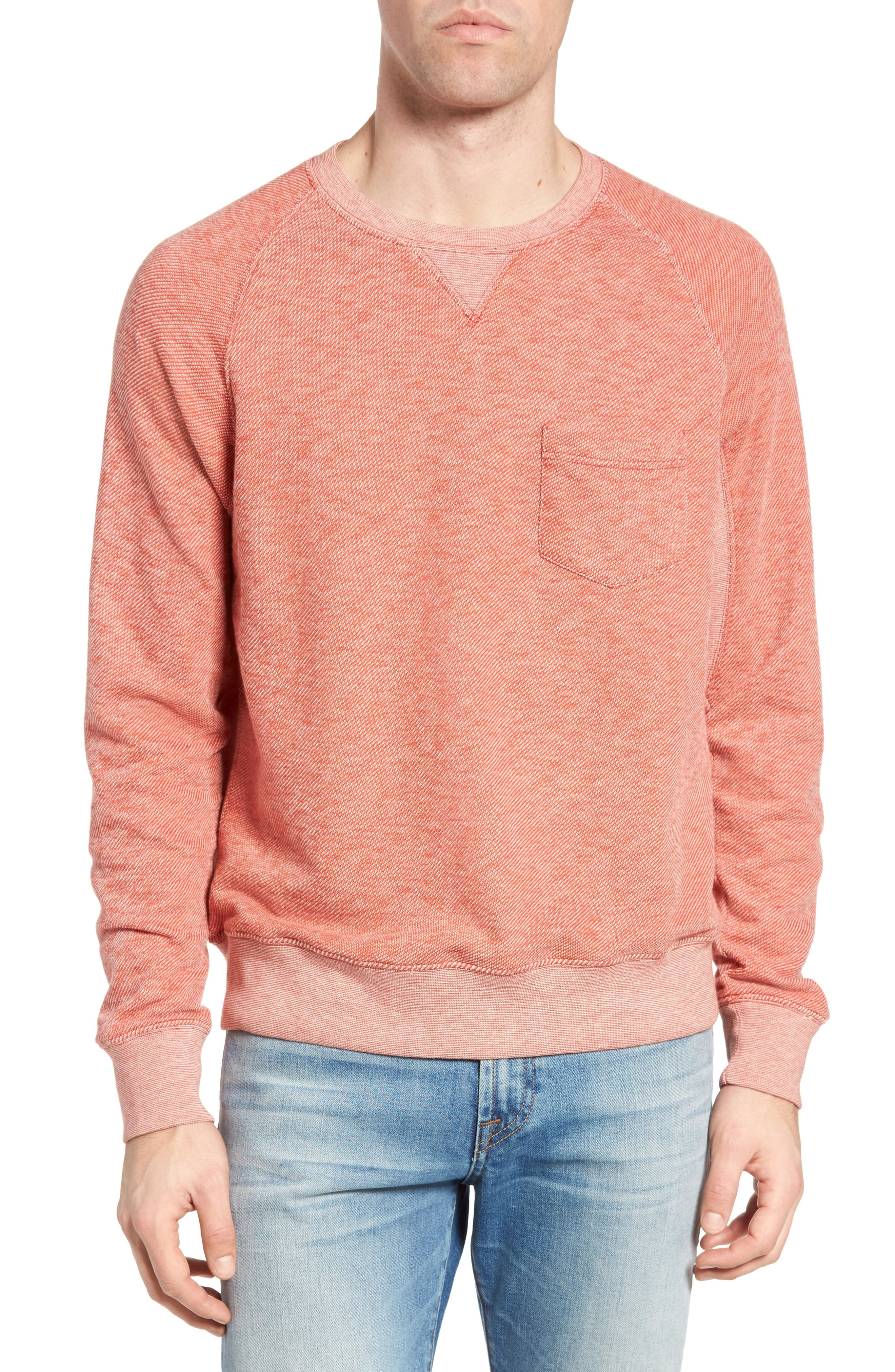 GRAYERS Montague Sweatshirt