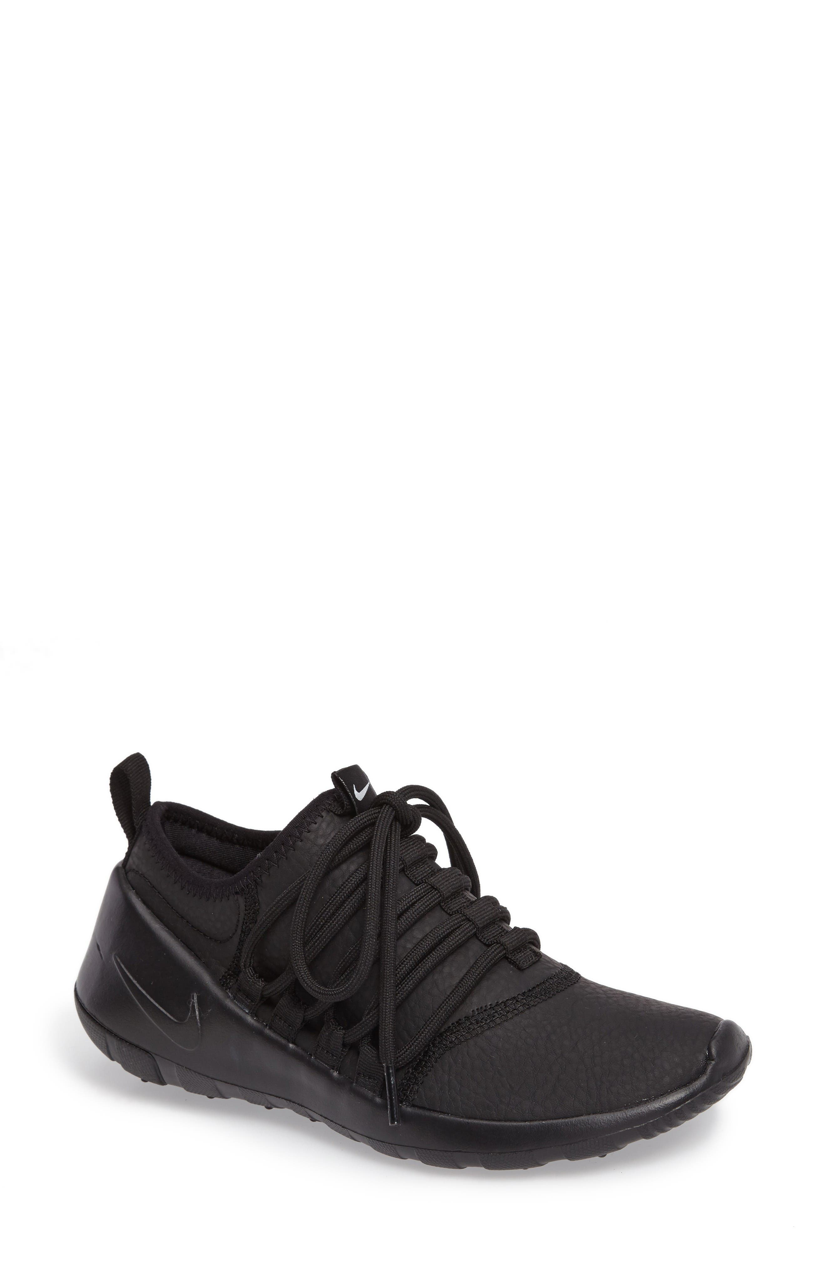 NIKE Payaa Premium Sneaker