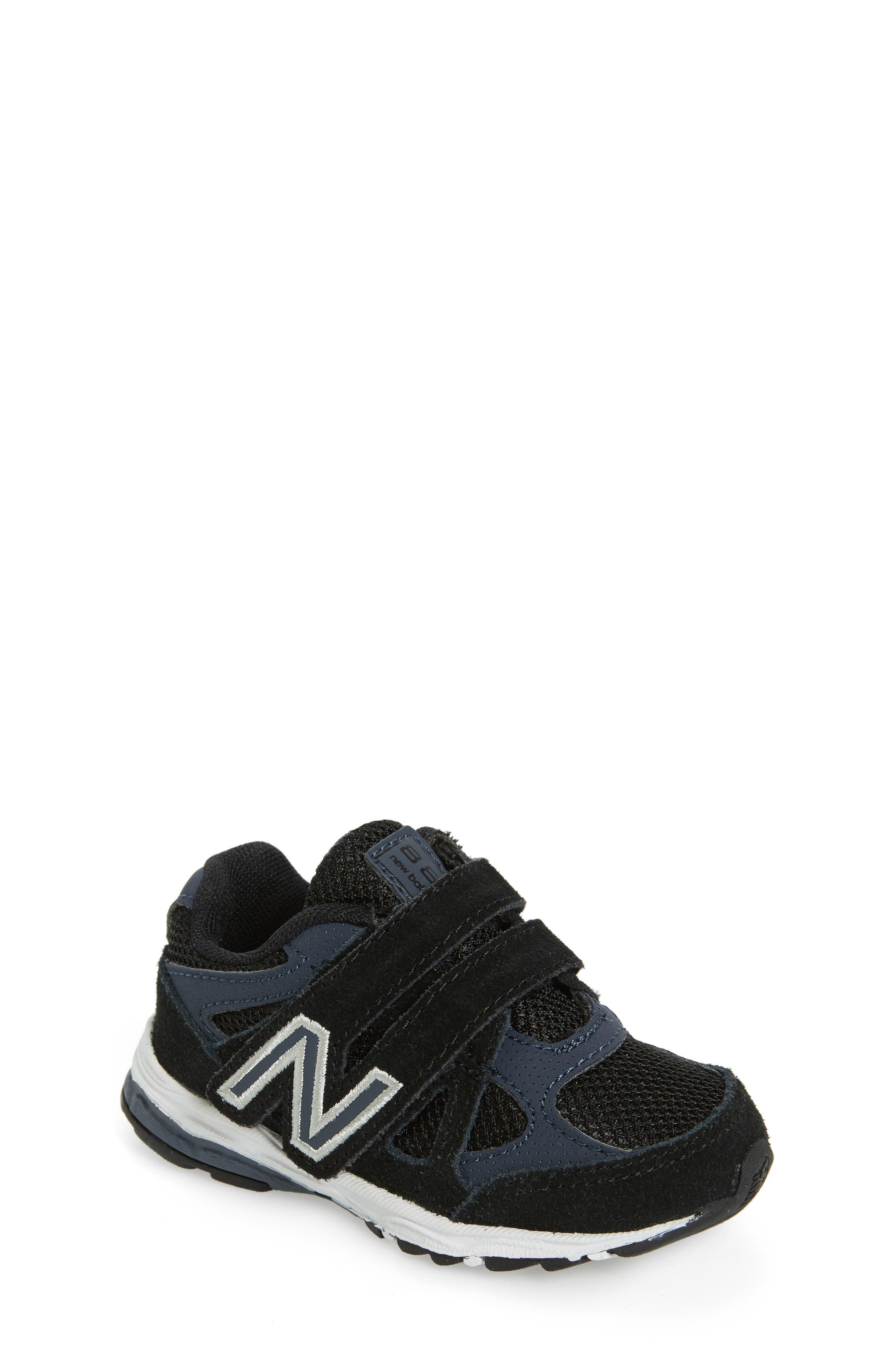 New Balance 888 Sneaker (Baby, Walker, Toddler & Little Kid)