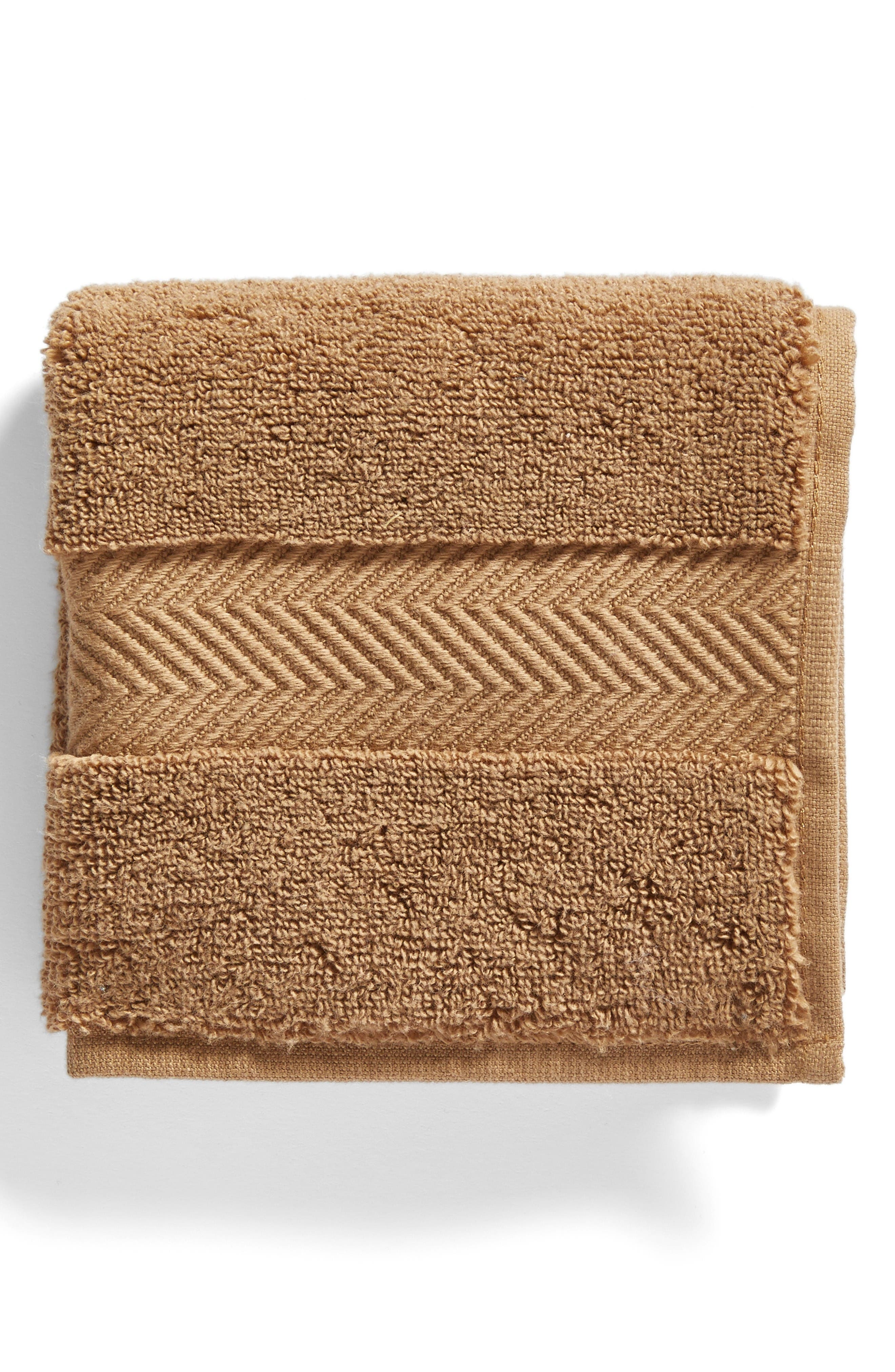 Nordstrom at Home Hydrocotton Washcloth (2 for $17)