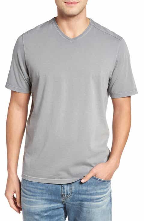 Tommy Bahama 'Kahuna' V-Neck T-Shirt