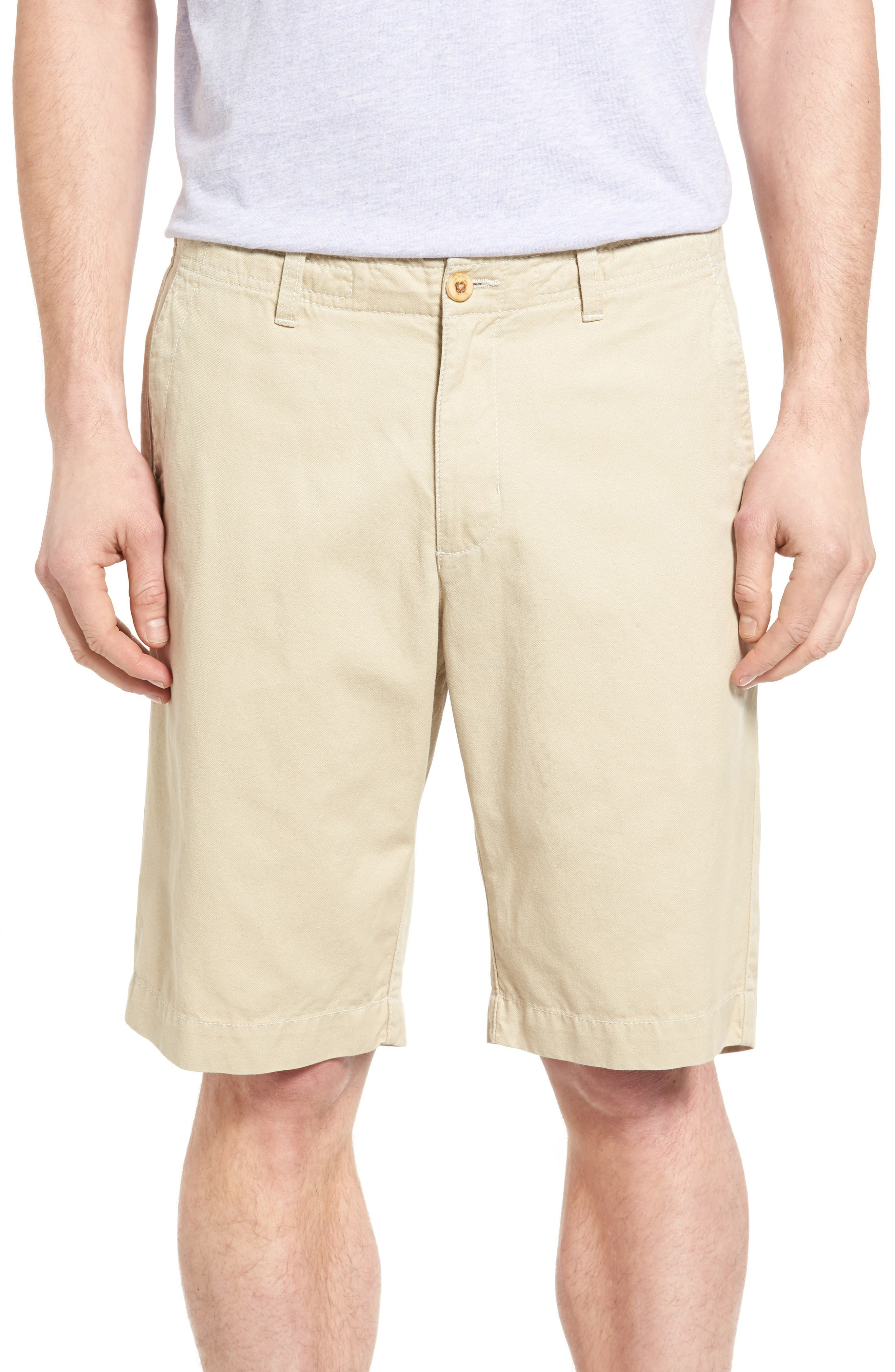 Tommy Bahama Aegean Lounger Shorts (Big & Tall)
