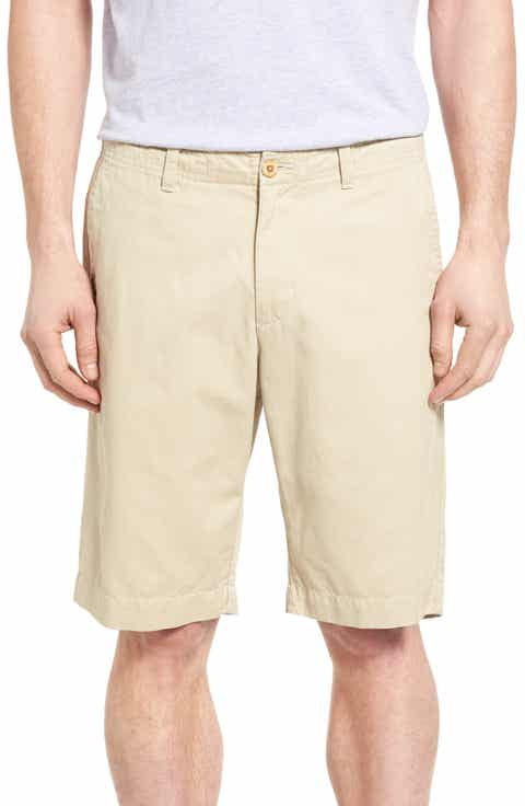 Tommy Bahama Aegean Lounger Shorts (Big   Tall)