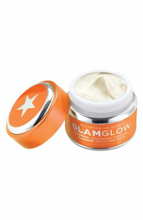 GLAMGLOW® FLASHMUD™ Brightening Treatment