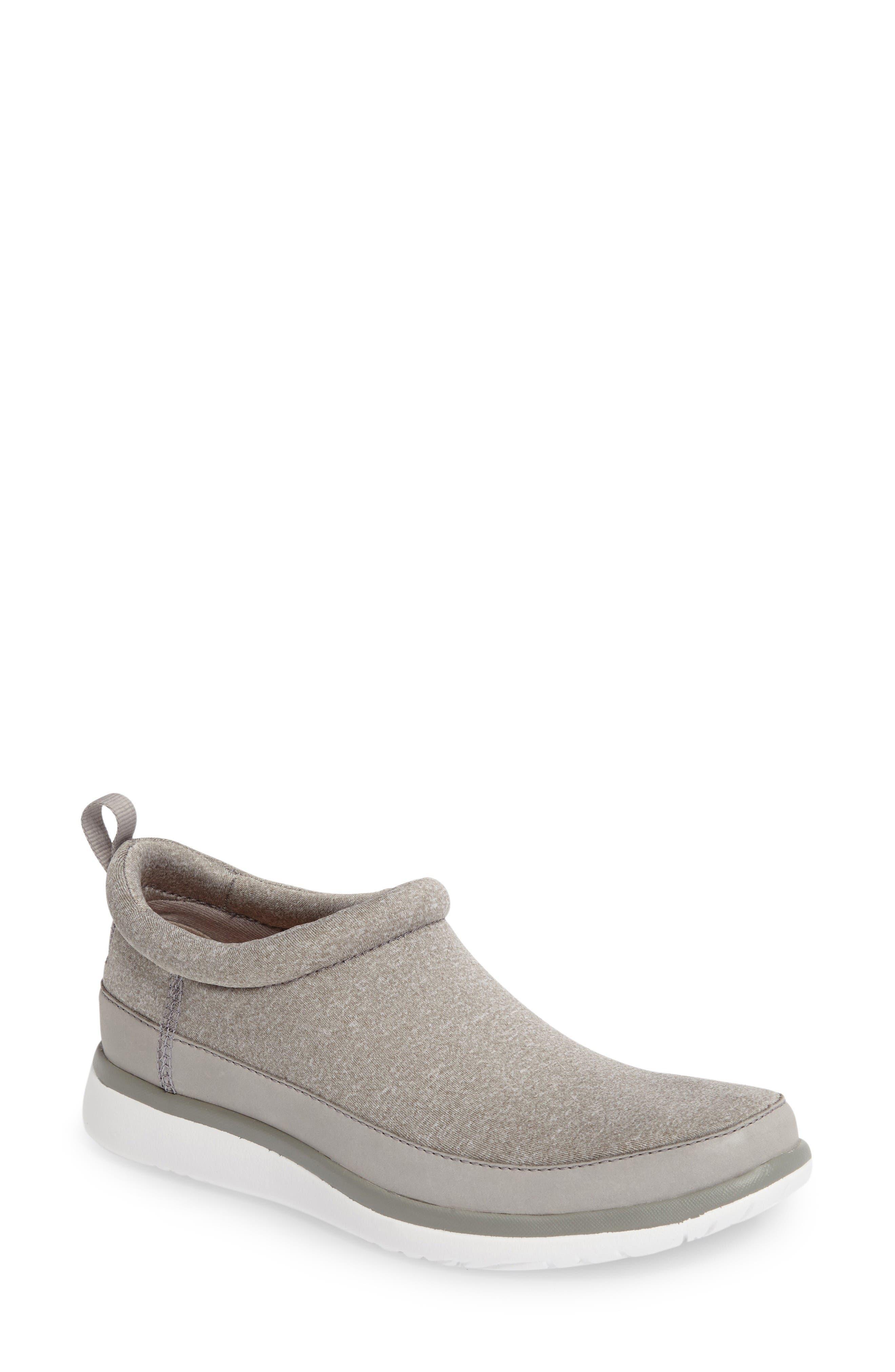UGG® Riviera Slip-On Sneaker (Women)
