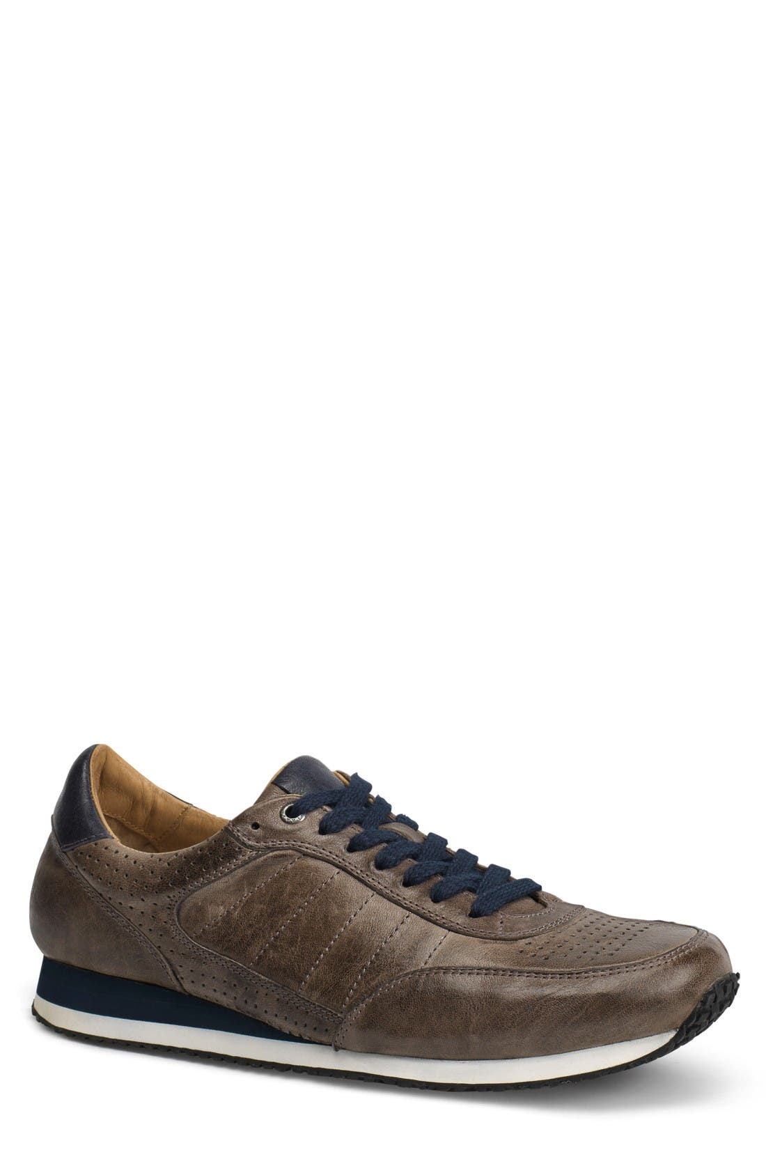 Trask Aiden Sneaker (Men)