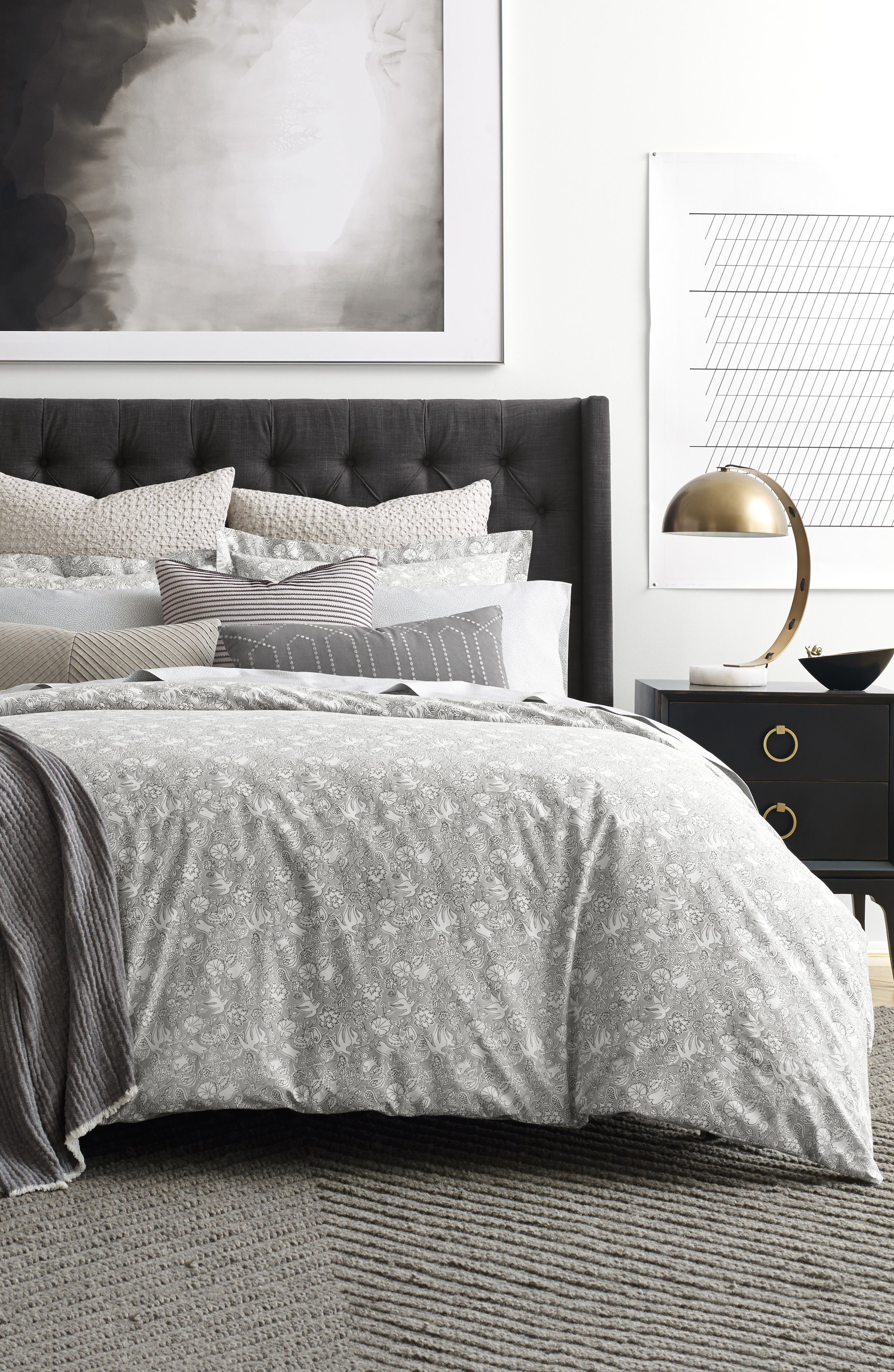 DwellStudio Audubon Bedding Collection