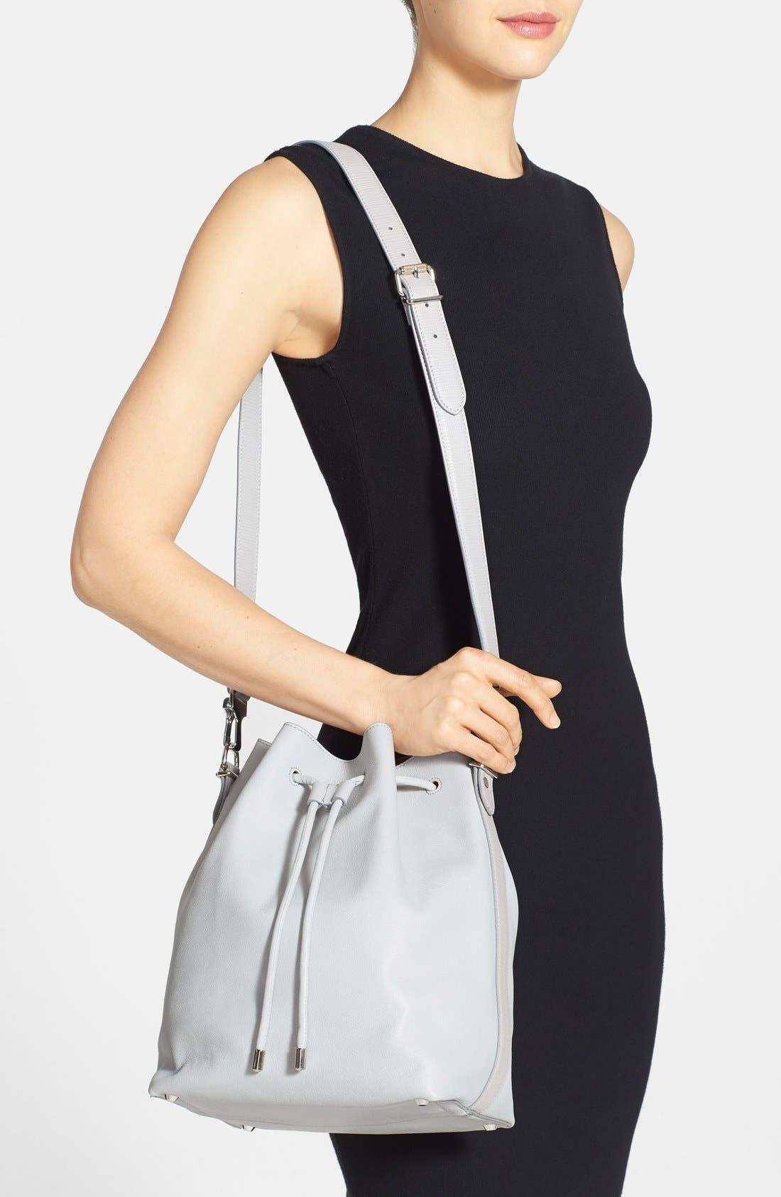 Alternate Image 2  - Proenza Schouler 'Medium' Bucket Bag