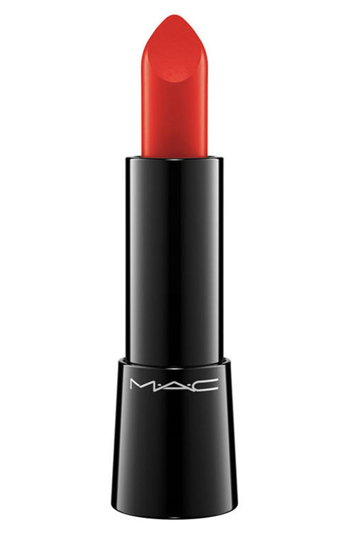 Alternate Image 1 Selected - MAC Mineralize Rich Lipstick