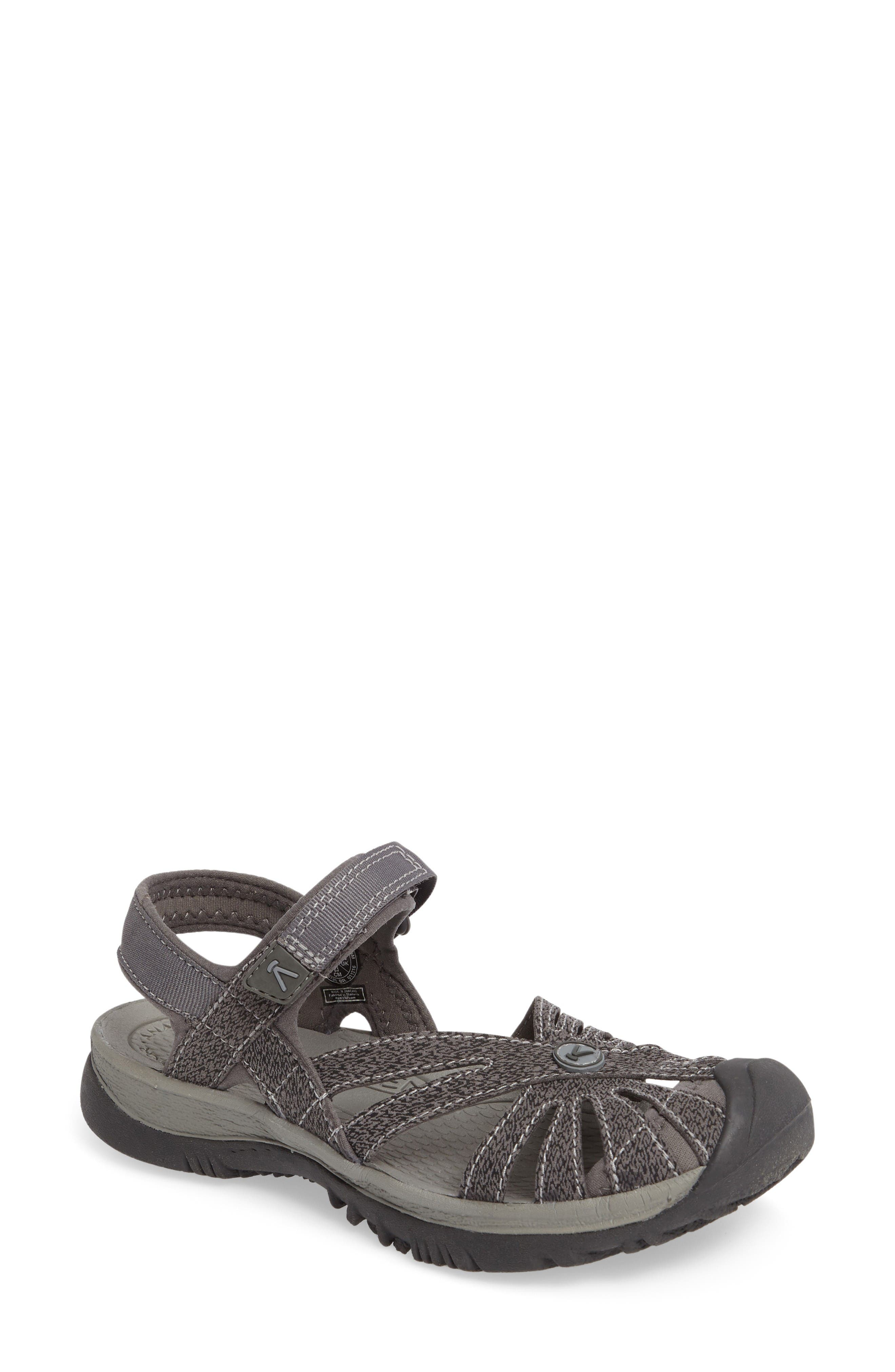 Keen 'Rose' Sandal (Women)