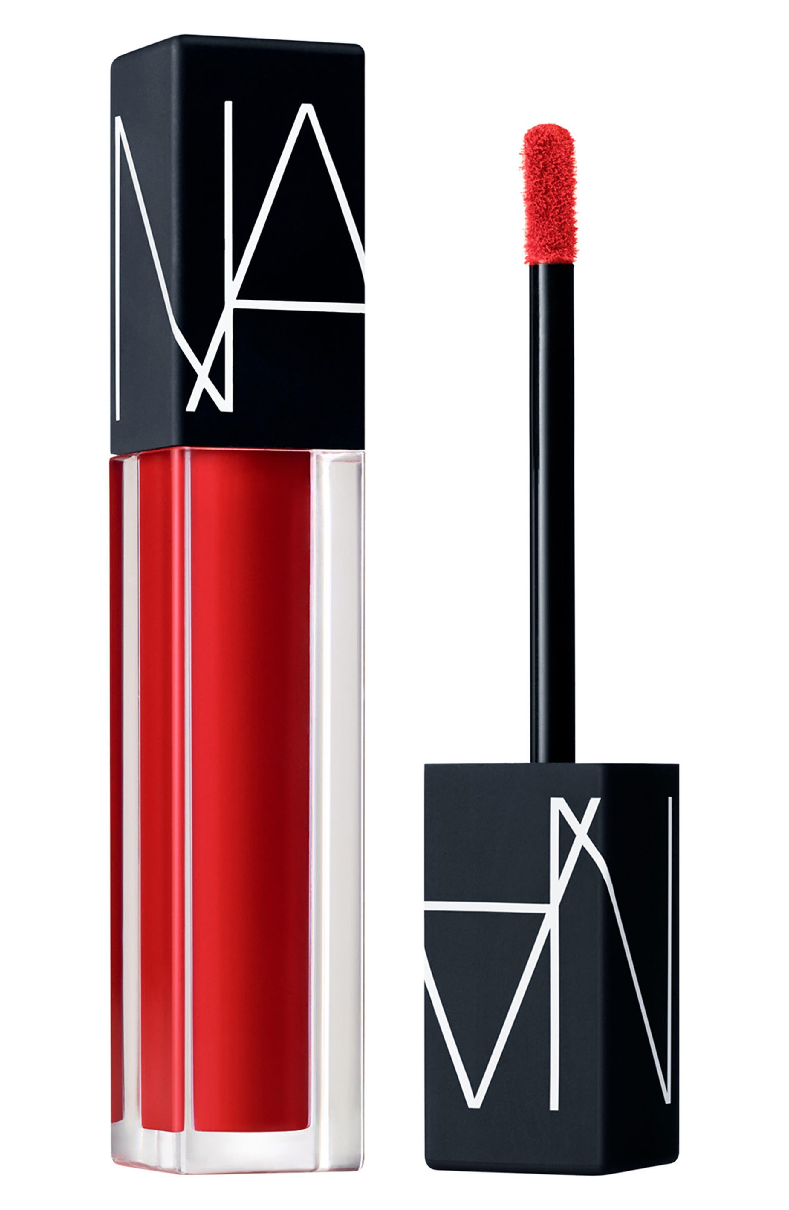 Alternate Image 2  - NARS Velvet Lip Glide