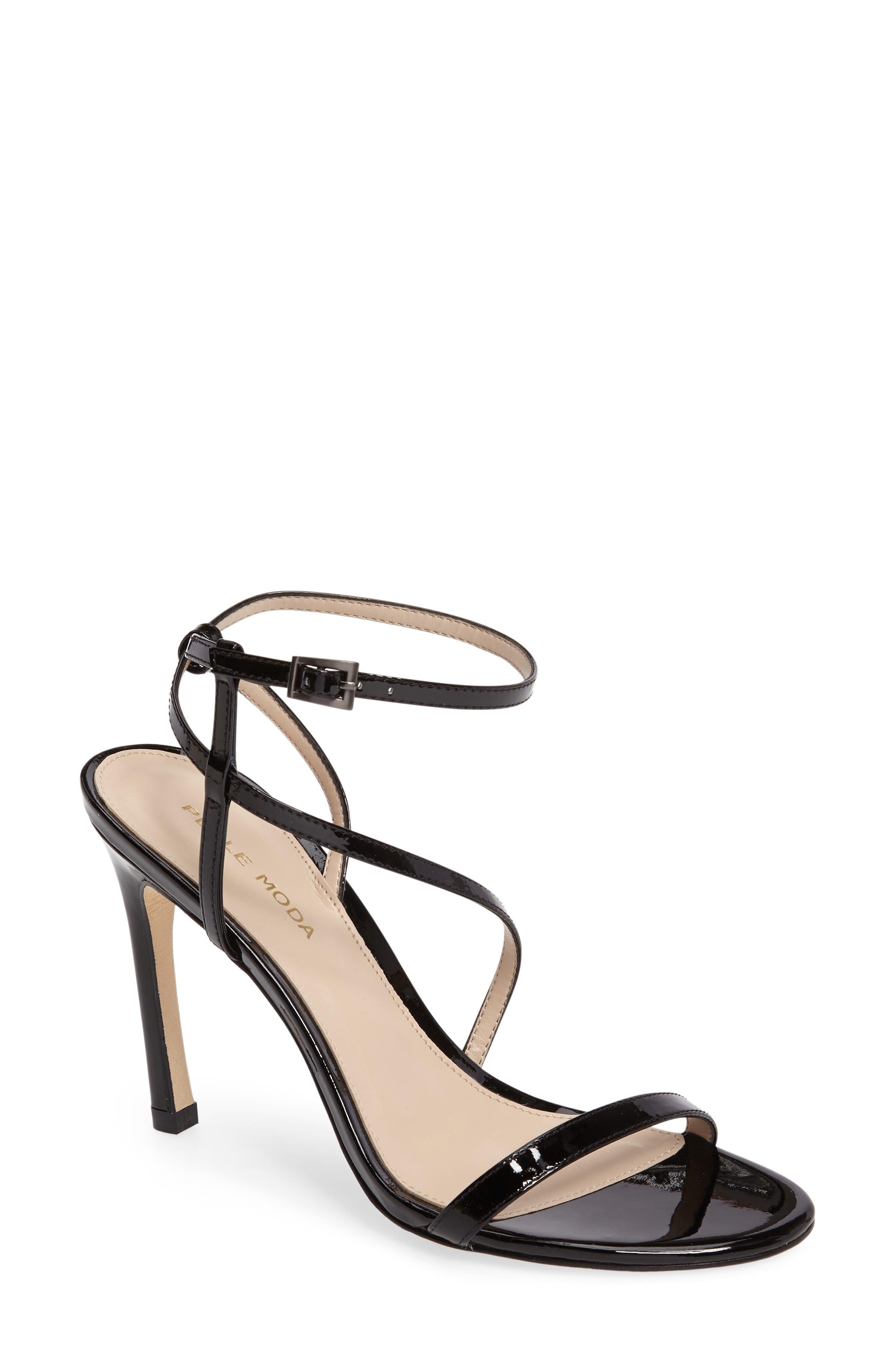Pelle Moda Angler2 Sandal (Women)