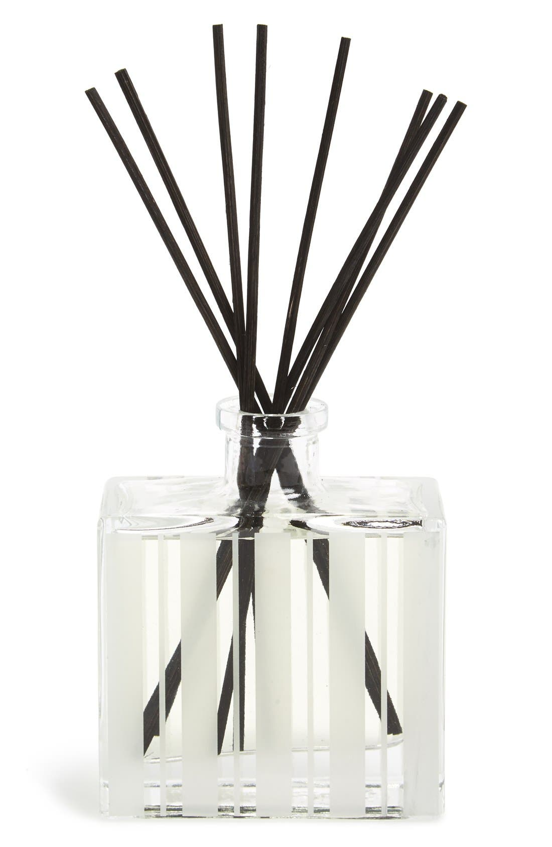 Alternate Image 2  - NEST Fragrances 'Beach' Reed Diffuser