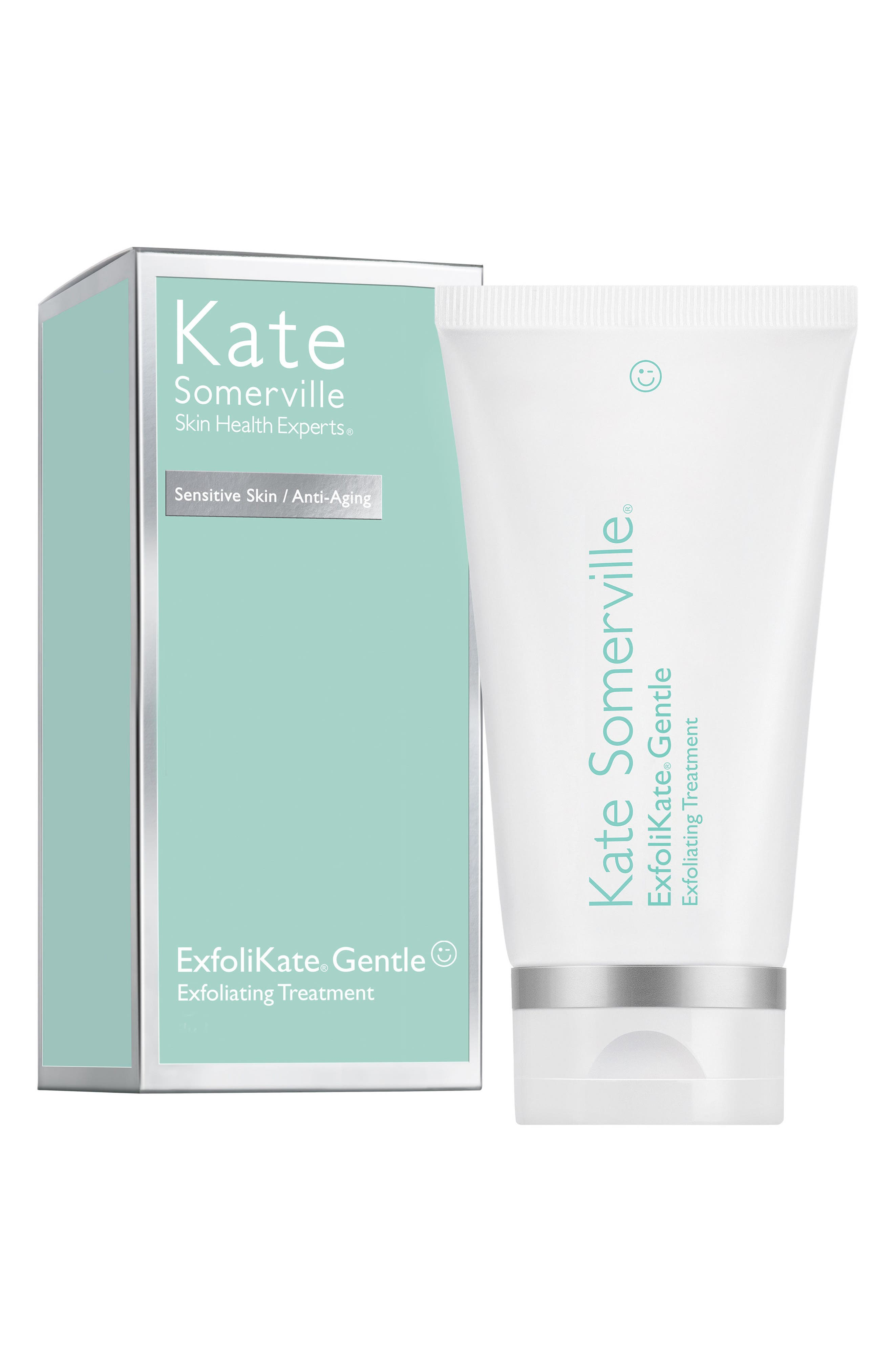 Alternate Image 3  - Kate Somerville® 'ExfoliKate® Gentle' Exfoliating Treatment