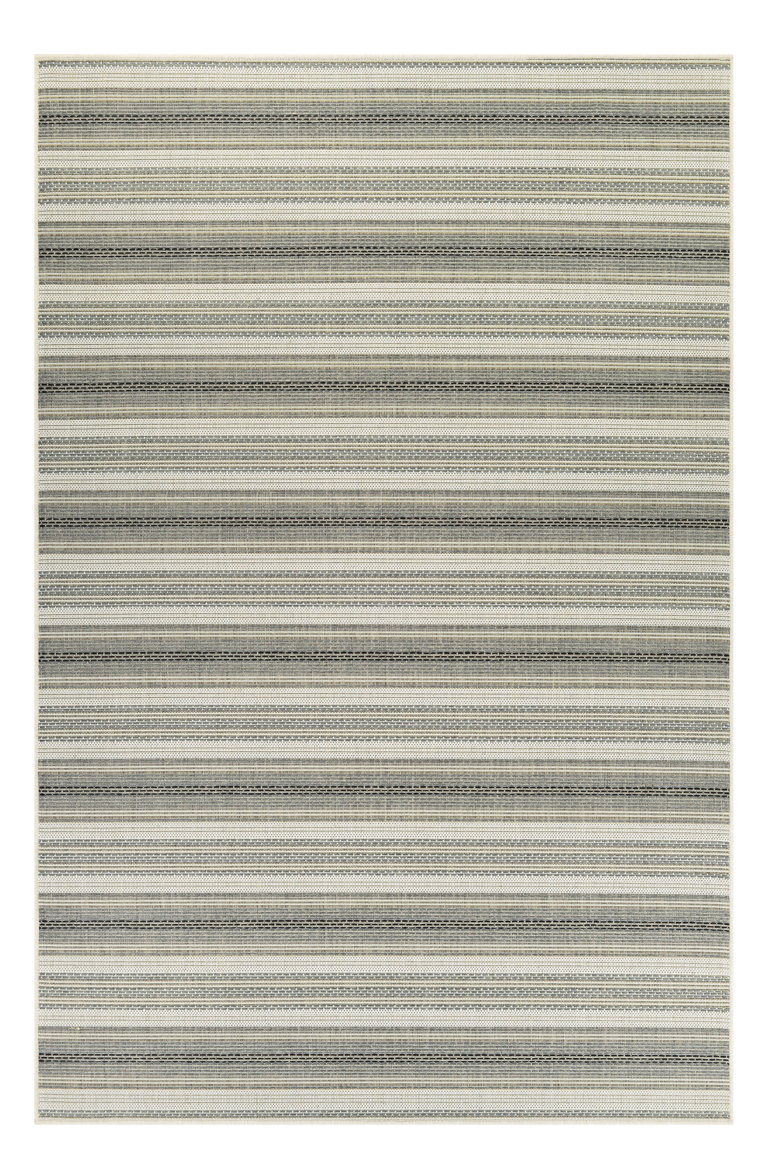 Couristan Monaco Marbella Indoor/Outdoor Rug