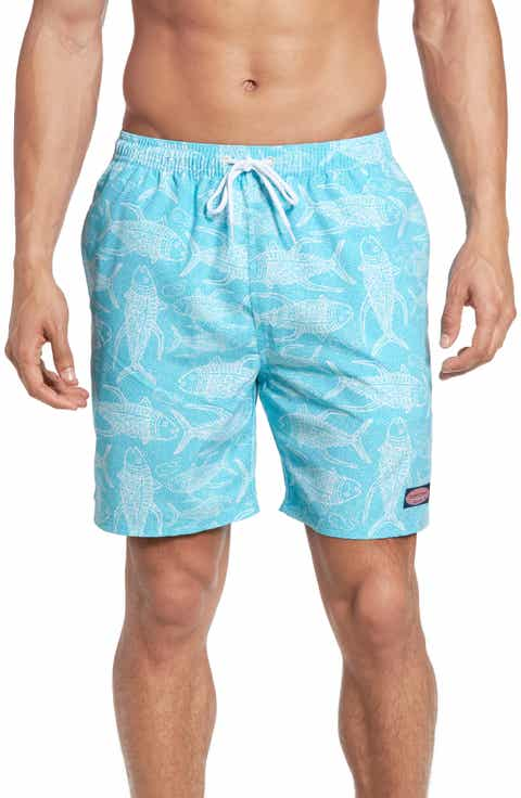 Men's Swimwear: Board Shorts, Swim Trunks & More | Nordstrom