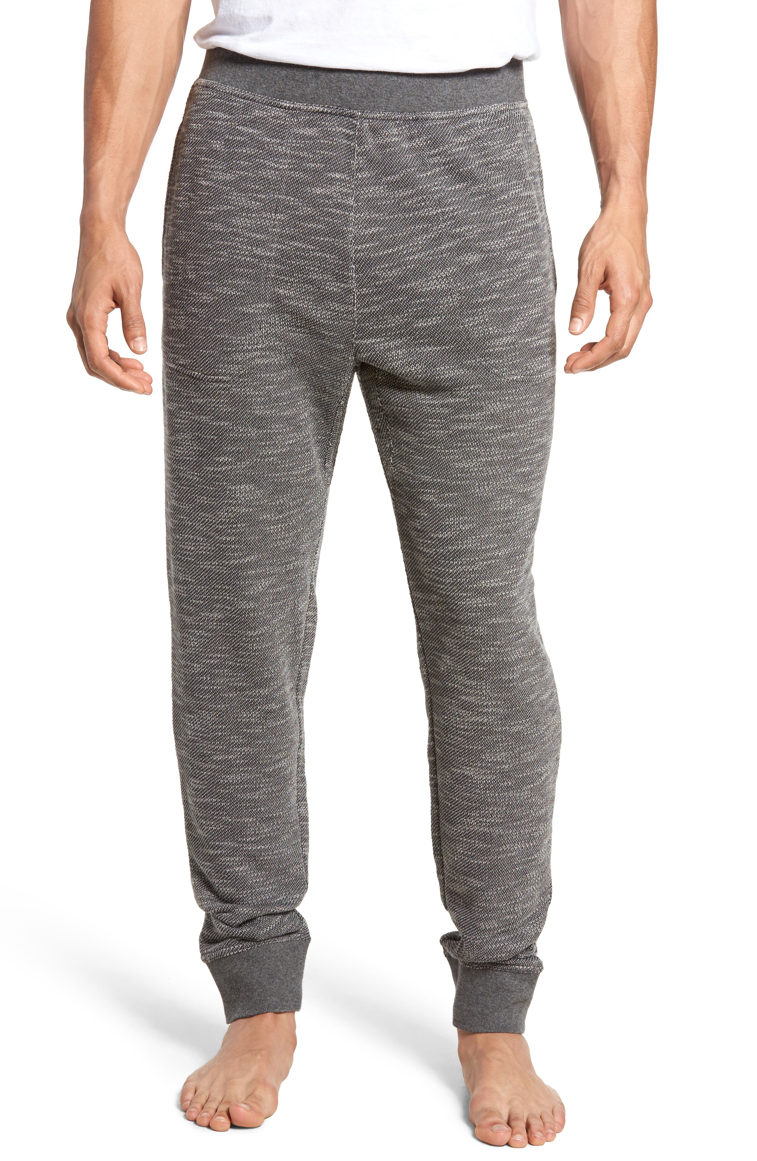 UGG Triston Jogger Pants