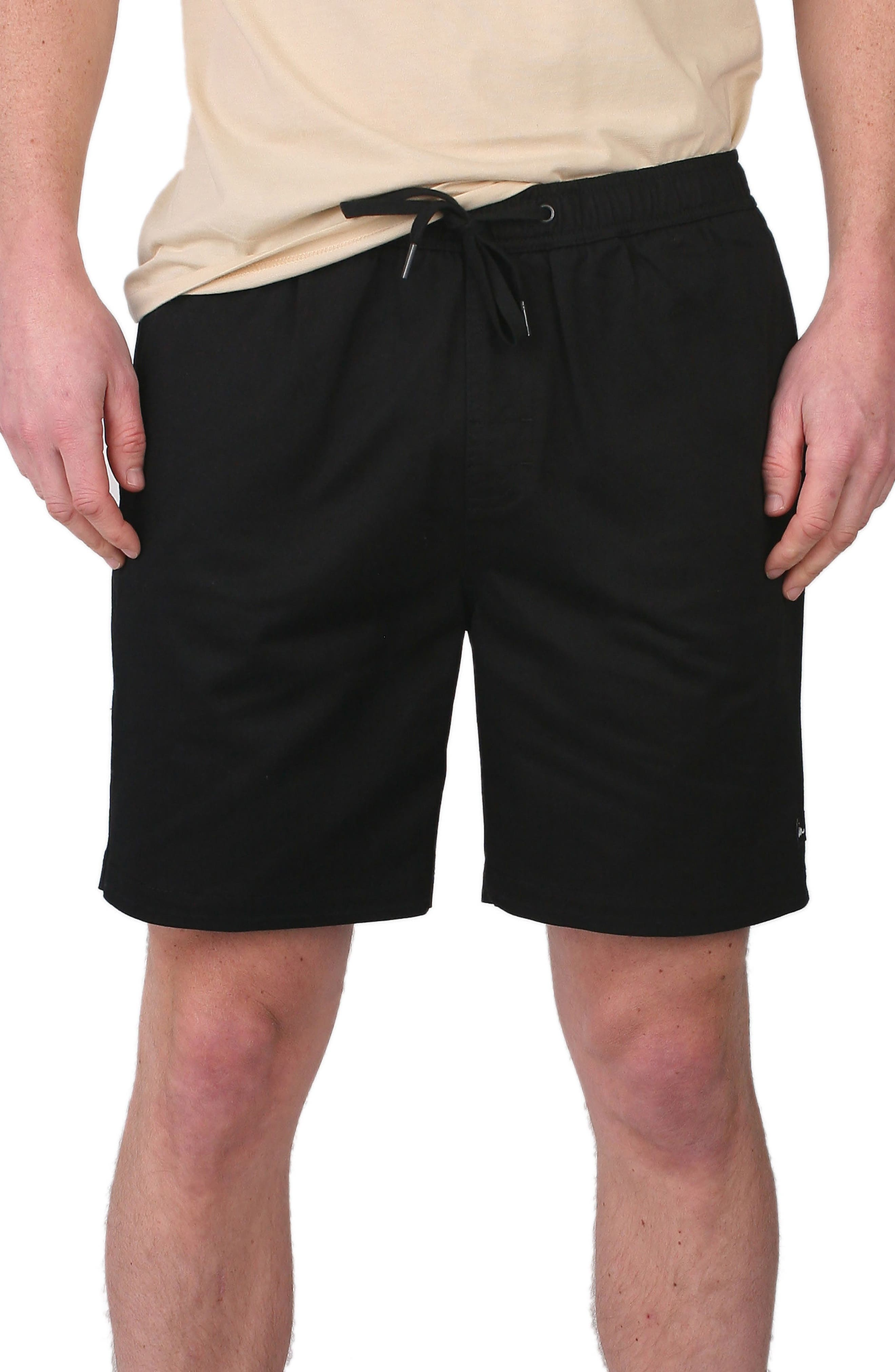 Imperial Motion Bozeman Shorts