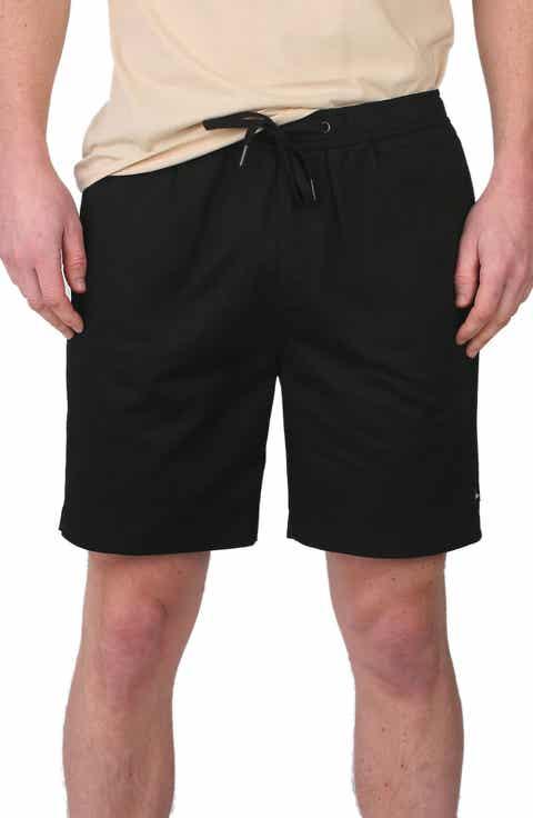 Imperial Motion Bozeman Shorts