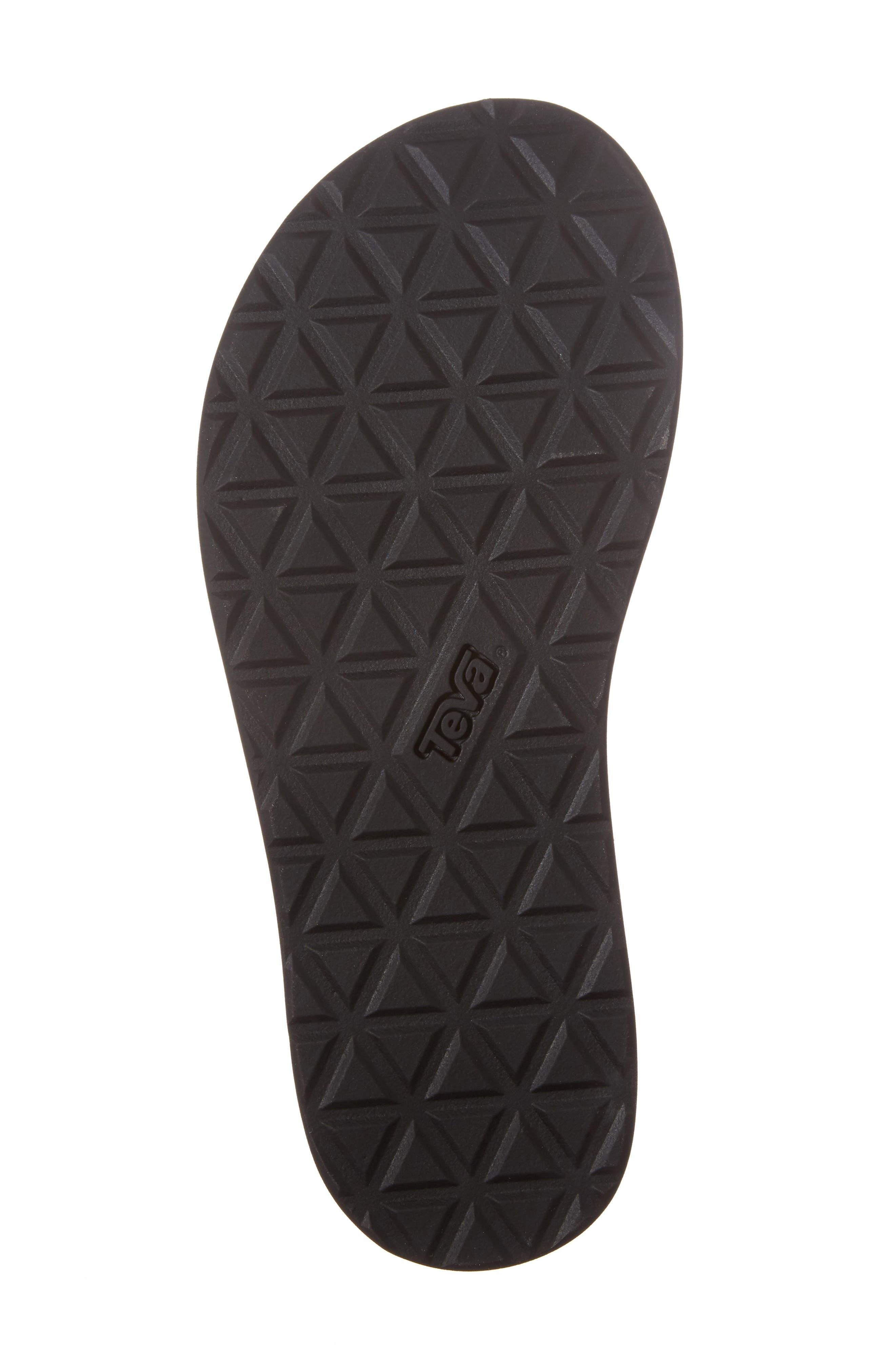 Alternate Image 6  - Teva 'Original Universal' Sandal (Women)