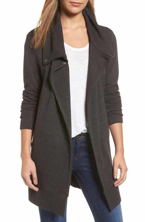 drape jackets | Nordstrom