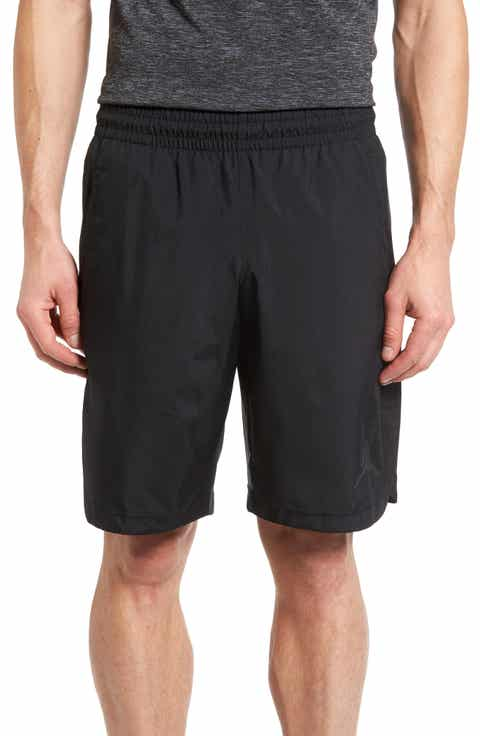 Nike Jordan Flex Training Shorts