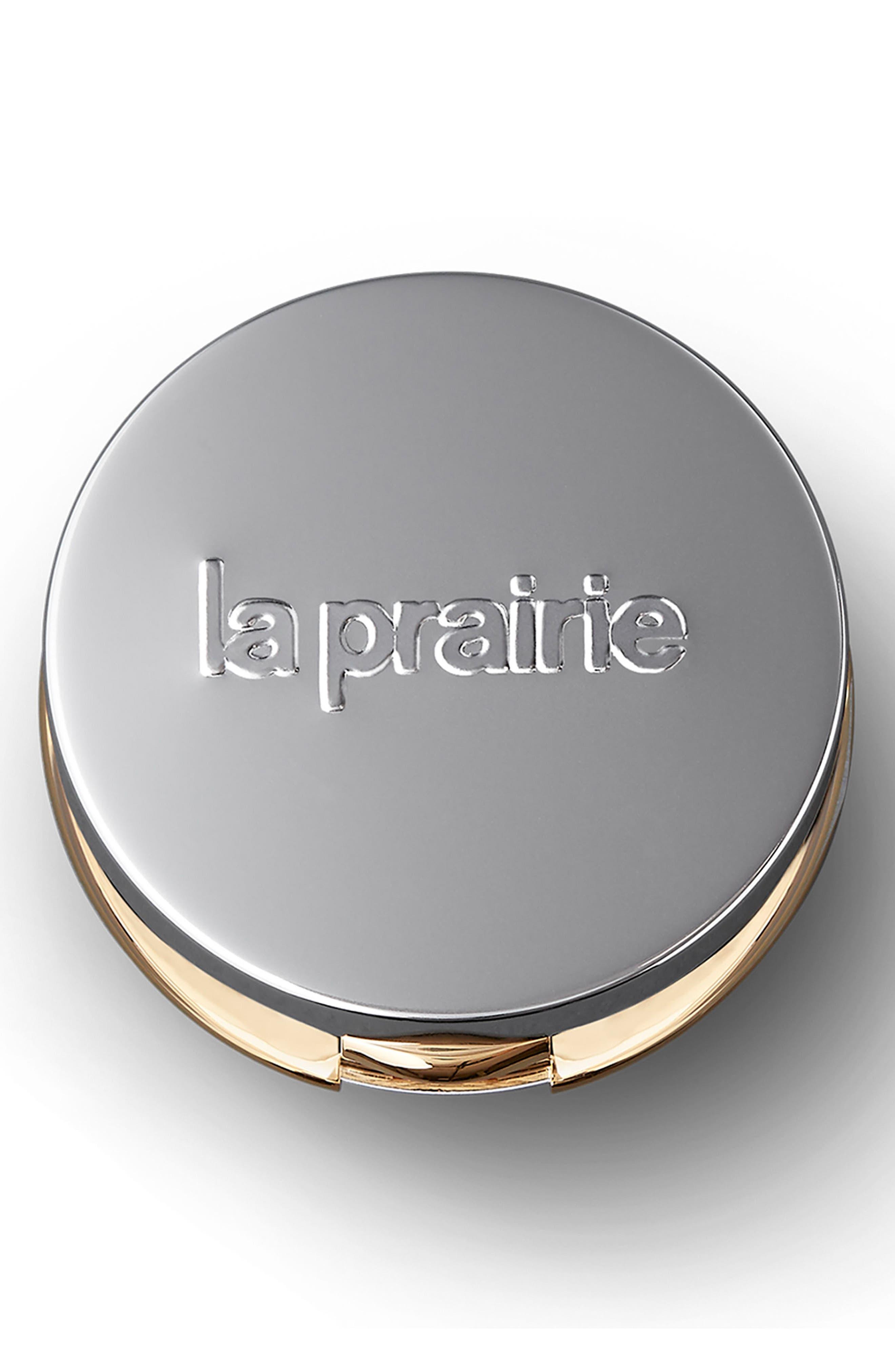 Alternate Image 3  - La Prairie Cellular Radiance Cream Blush