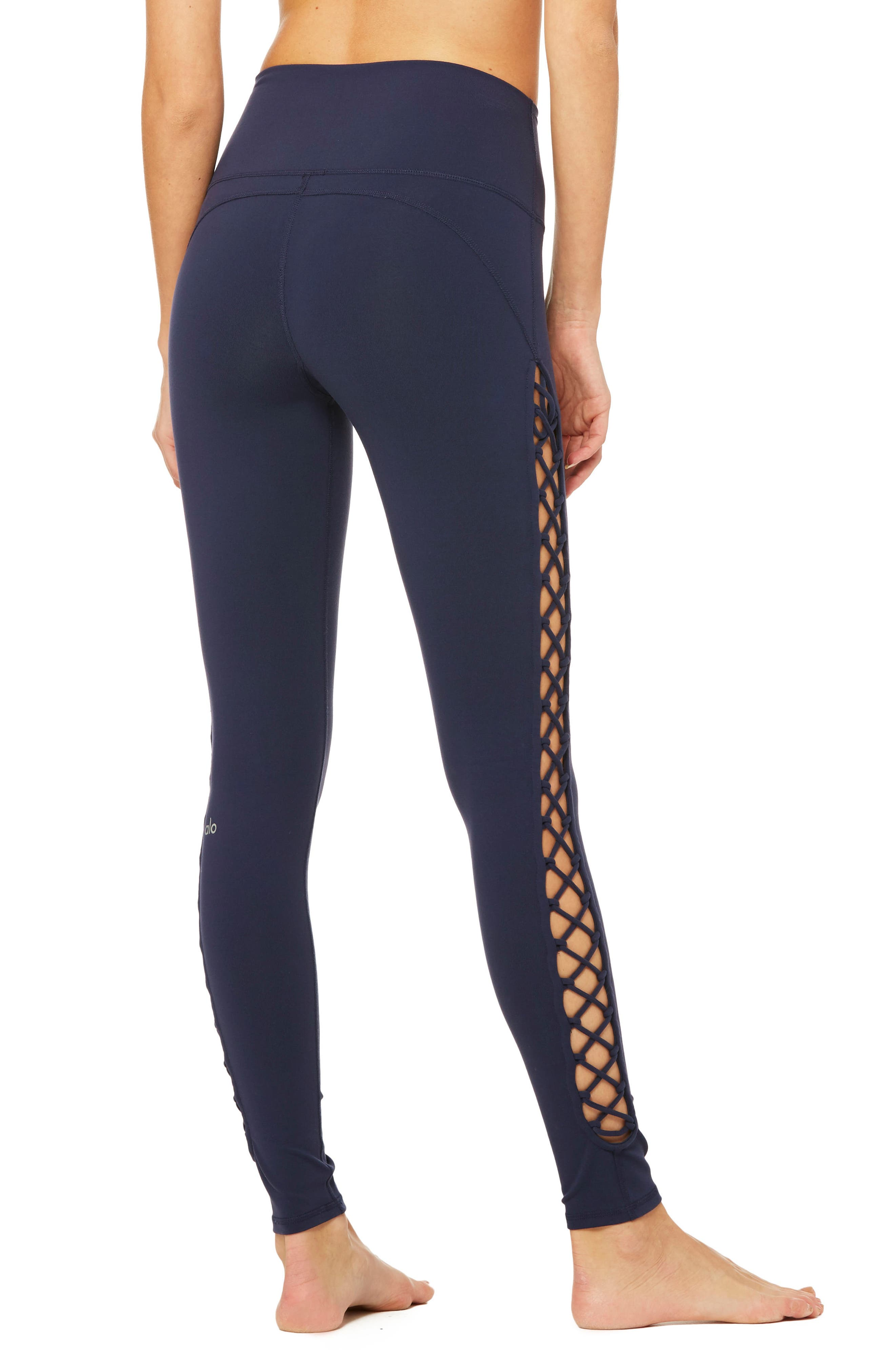 Relaxed Fit Yoga Clothes: Yogawear and Yoga Apparel | Nordstrom