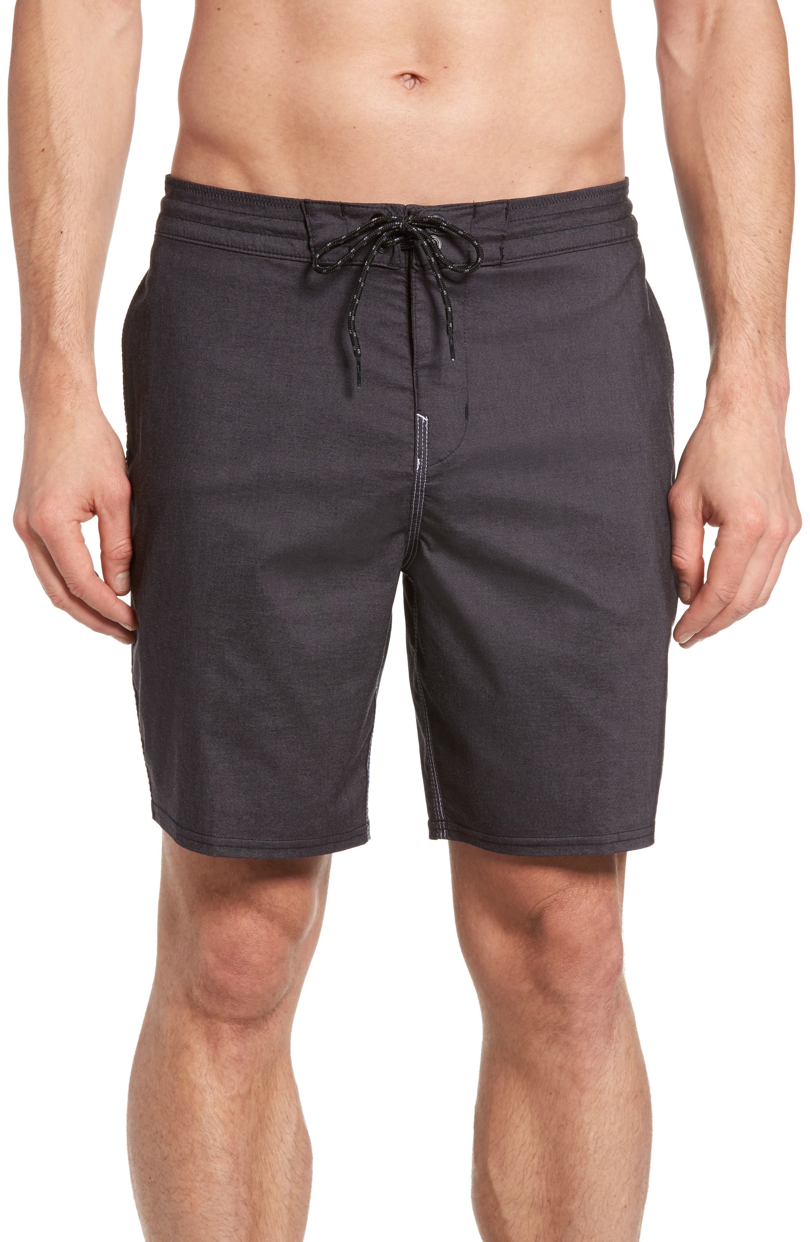 Billabong All Day Lo Tides Board Shorts (Regular & Big)