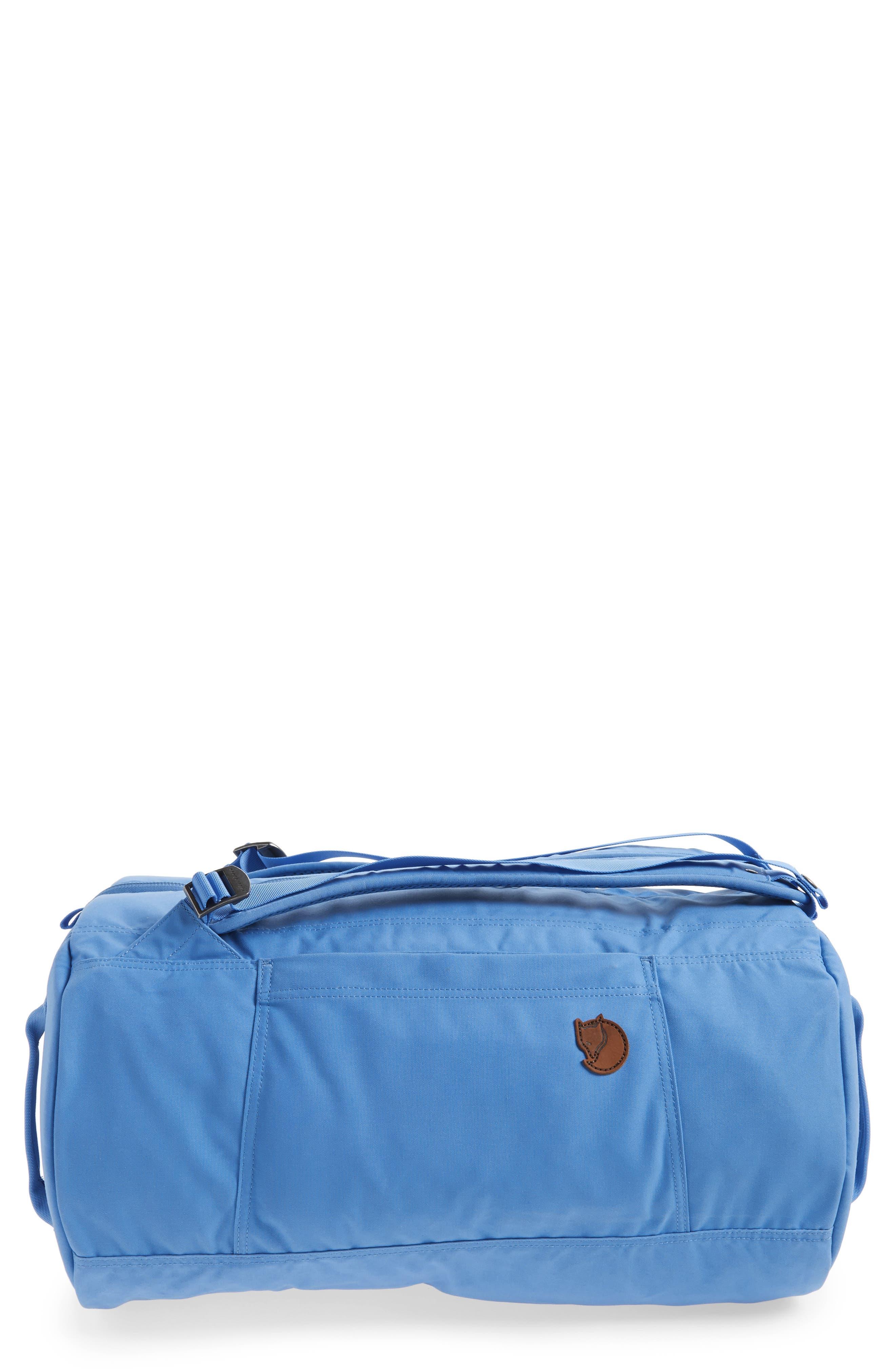 Fjällräven Splitpack Backpack